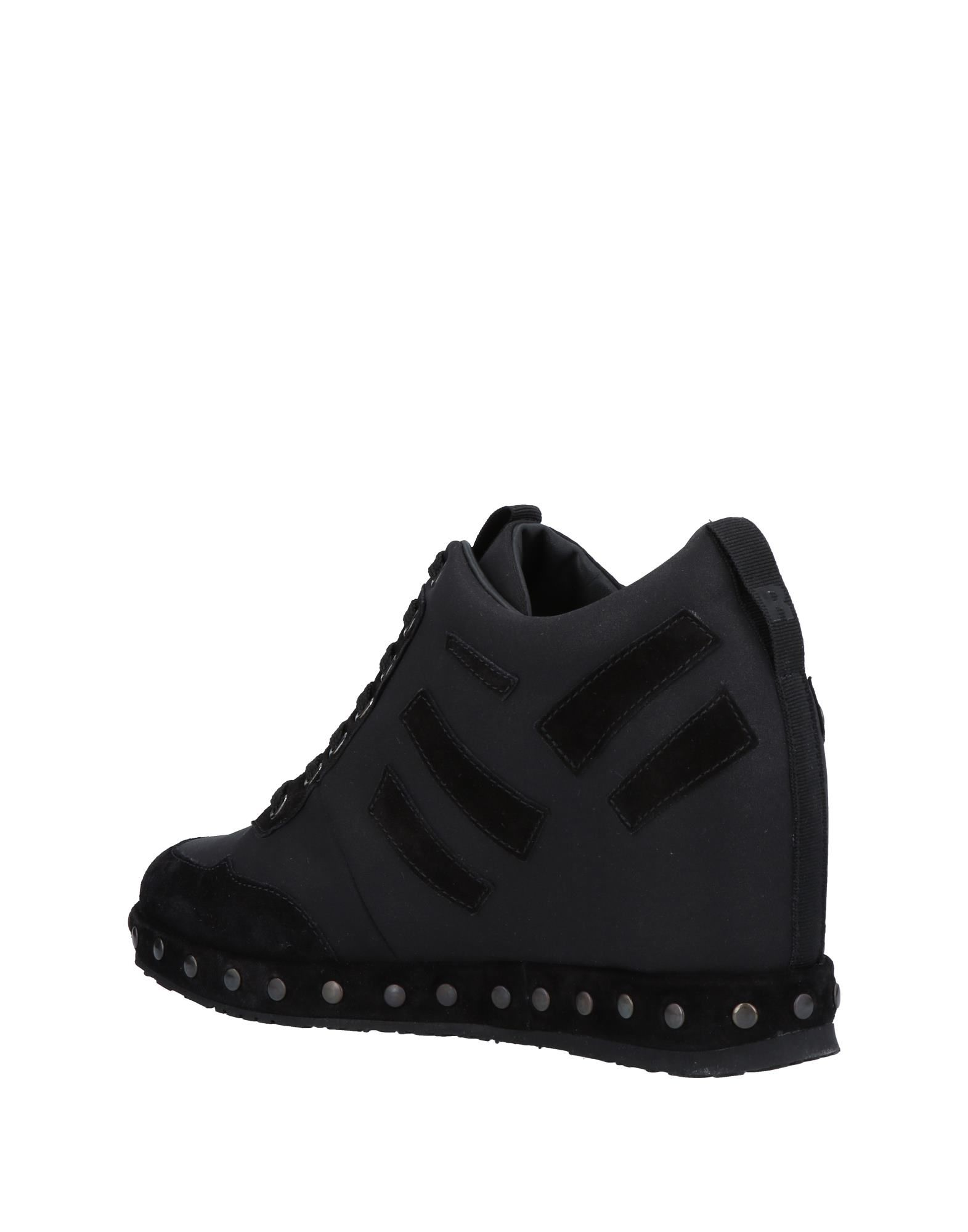 Gut um Line billige Schuhe zu tragenRuco Line um Sneakers Damen  11469214CN 6e470d