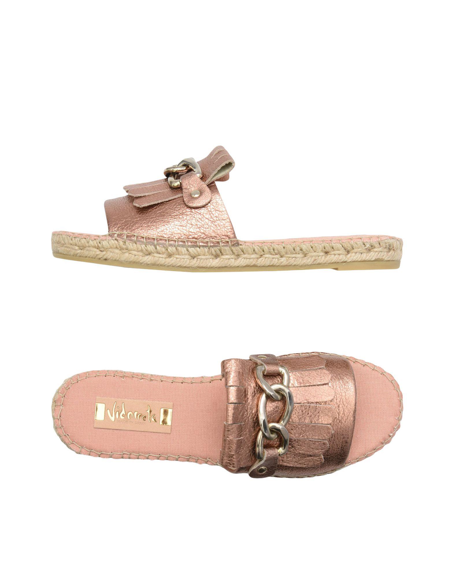 Vidorreta Sandals online - Women Vidorreta Sandals online Sandals on  United Kingdom - 11469217TW 9a8bf7