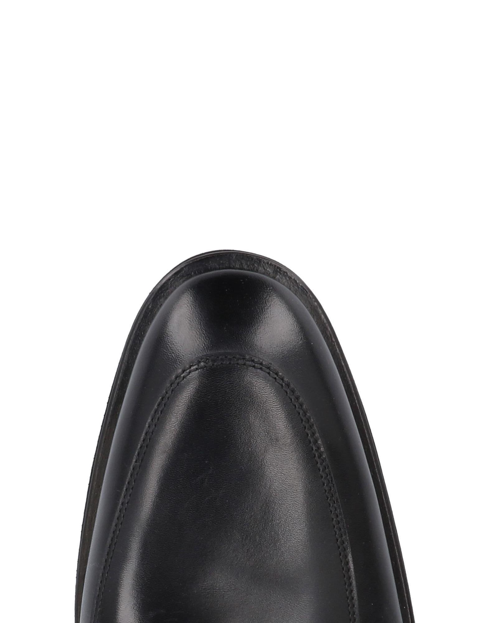 Versace Mokassins Herren  11469224BA Gute Qualität beliebte Schuhe