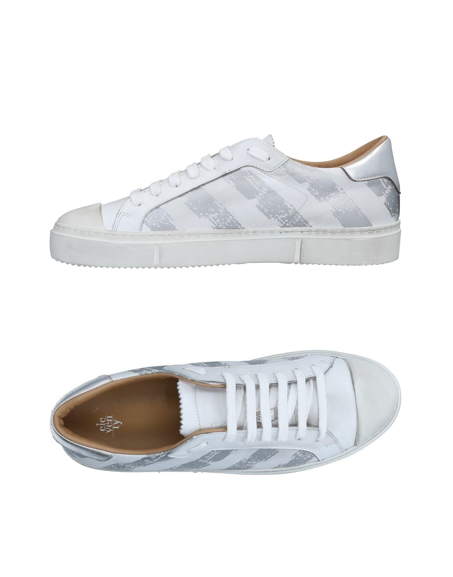 Eleventy Sneakers Herren Herren Sneakers  11469228AI ca1efb