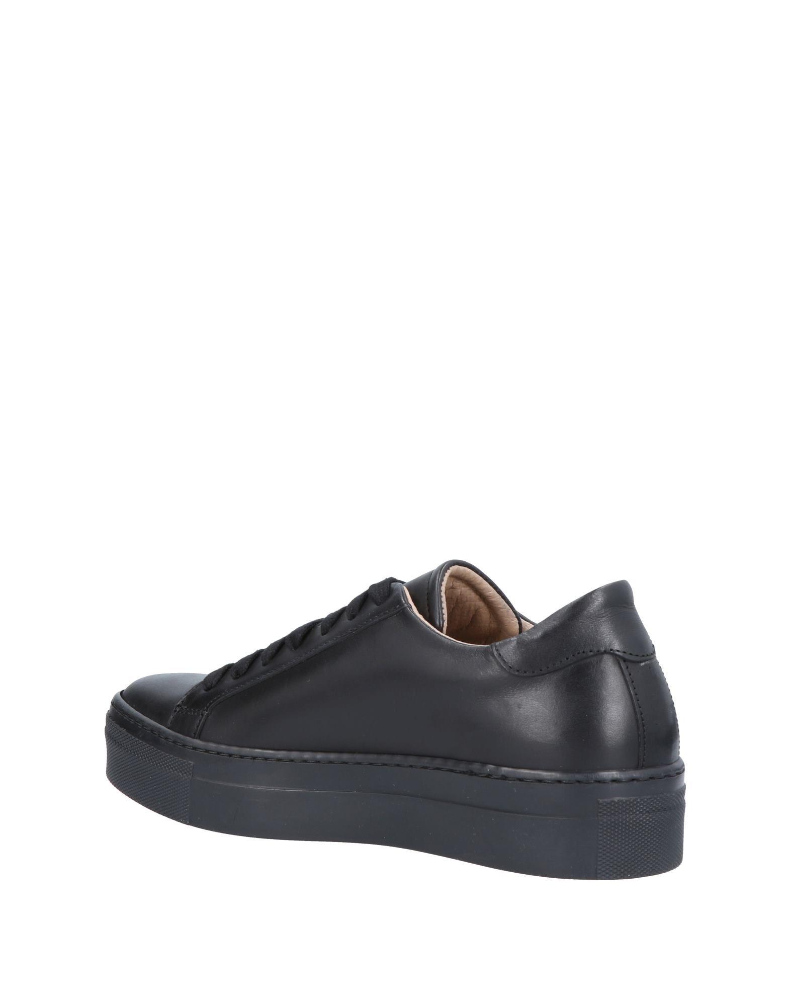 Stele Sneakers Damen Damen Sneakers  11469235WG 23d870