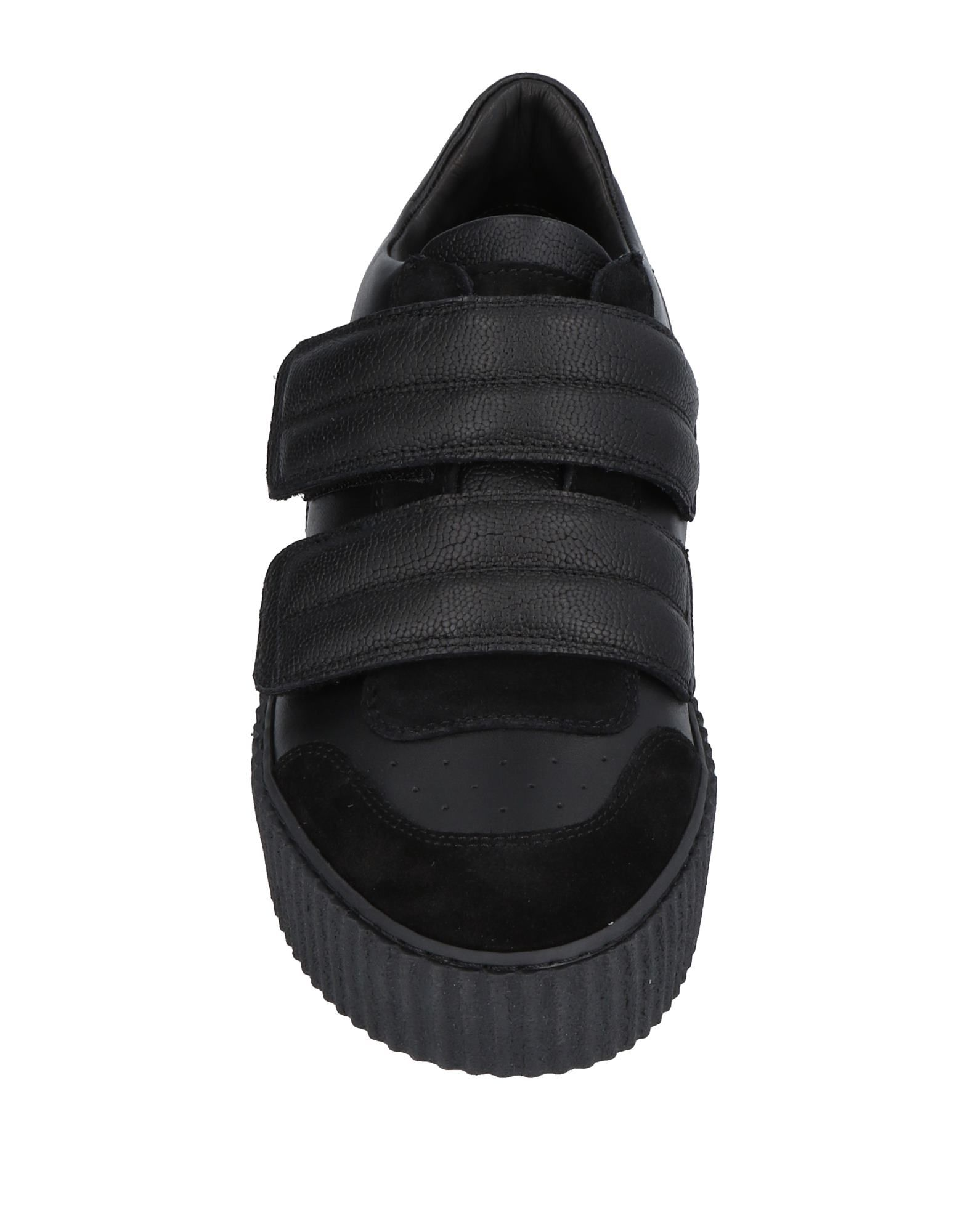 Mm6 Maison 11469256UT Margiela Sneakers Damen  11469256UT Maison Neue Schuhe c1ecc0