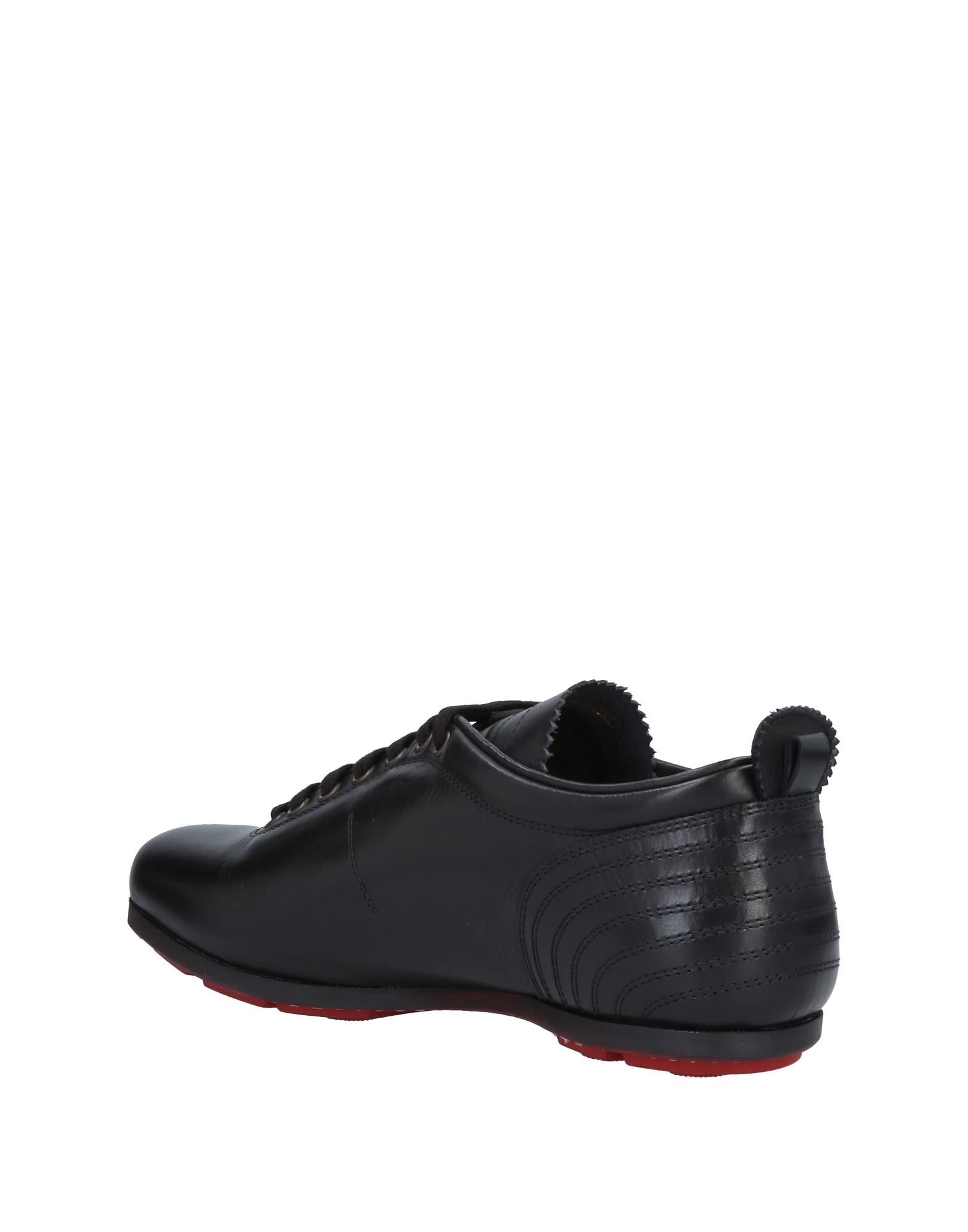 Tombolini Sneakers - Men Tombolini Tombolini Tombolini Sneakers online on  United Kingdom - 11469262VC ec10ce