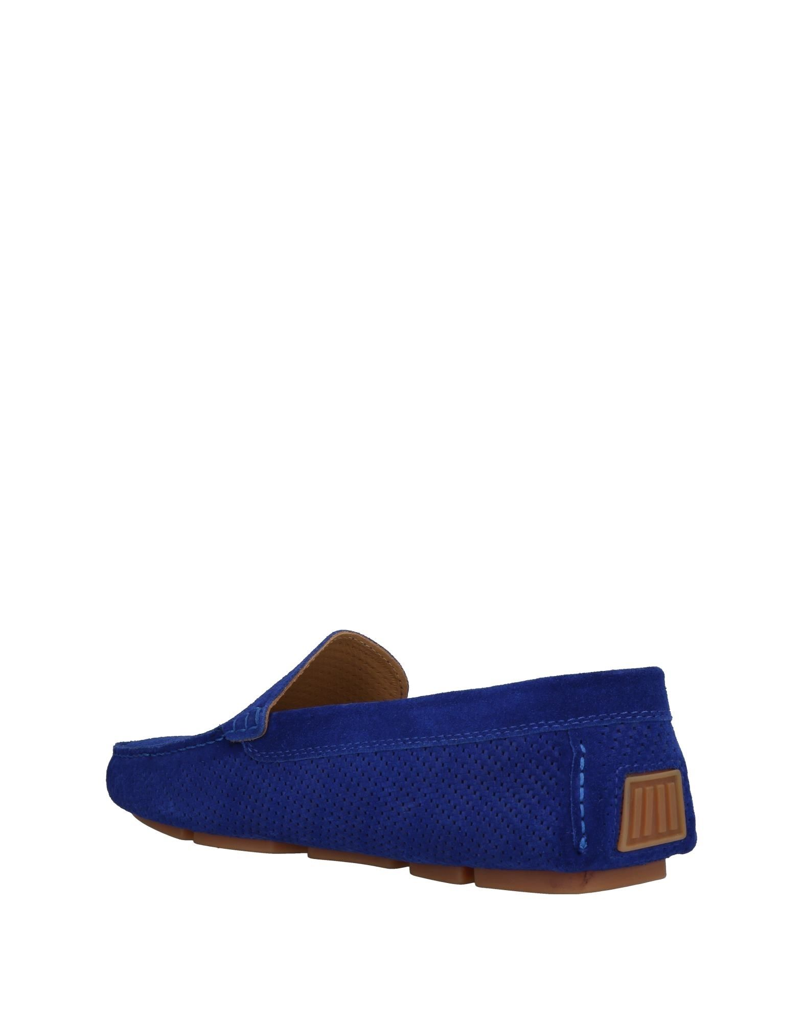 Tombolini Tombolini Tombolini Loafers - Men Tombolini Loafers online on  Canada - 11469266DV d56760