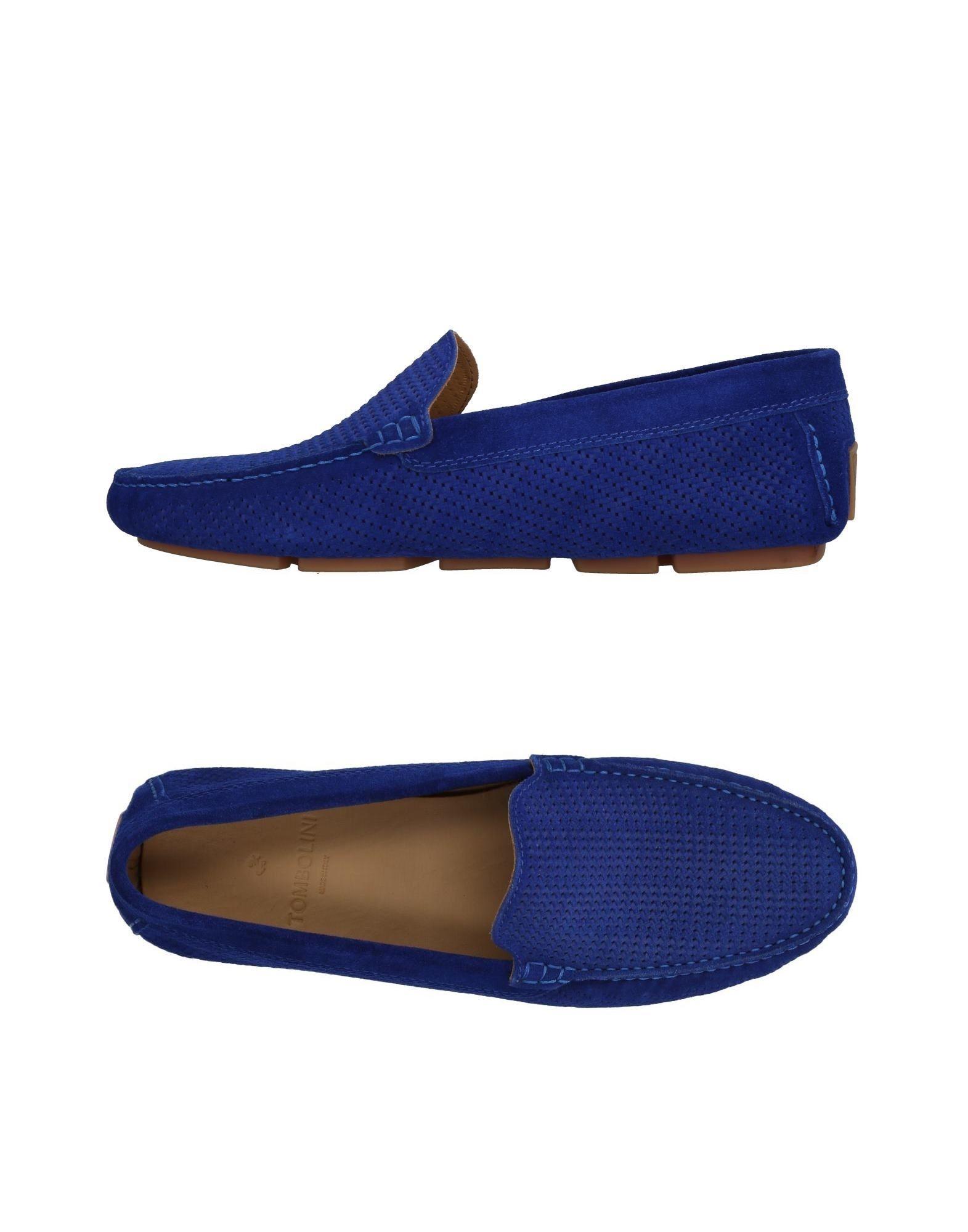 Tombolini Mokassins Herren  11469266DV Gute Qualität beliebte Schuhe