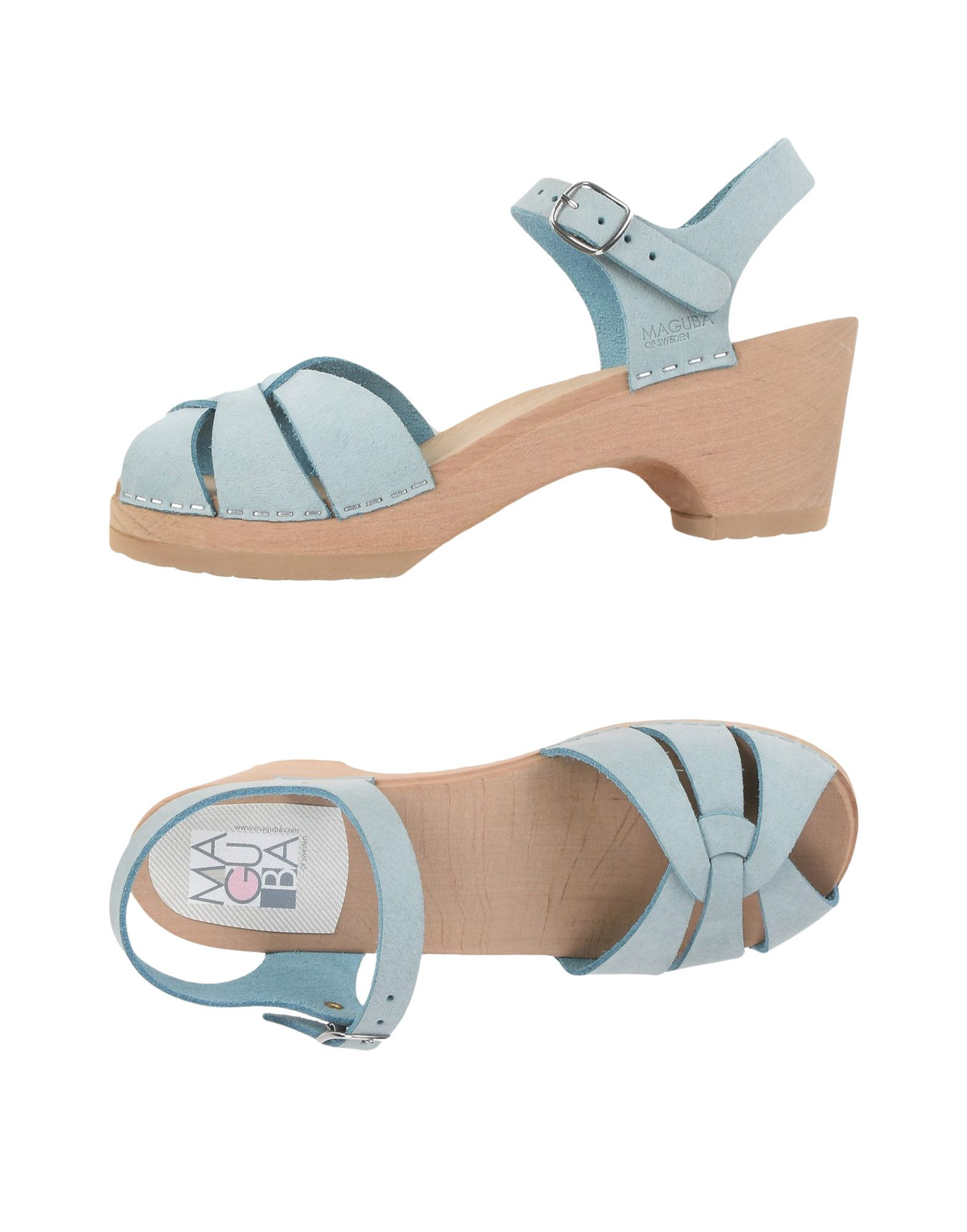 Haltbare Mode billige Schuhe Maguba Salvador_Low  11469287QV Neue Schuhe