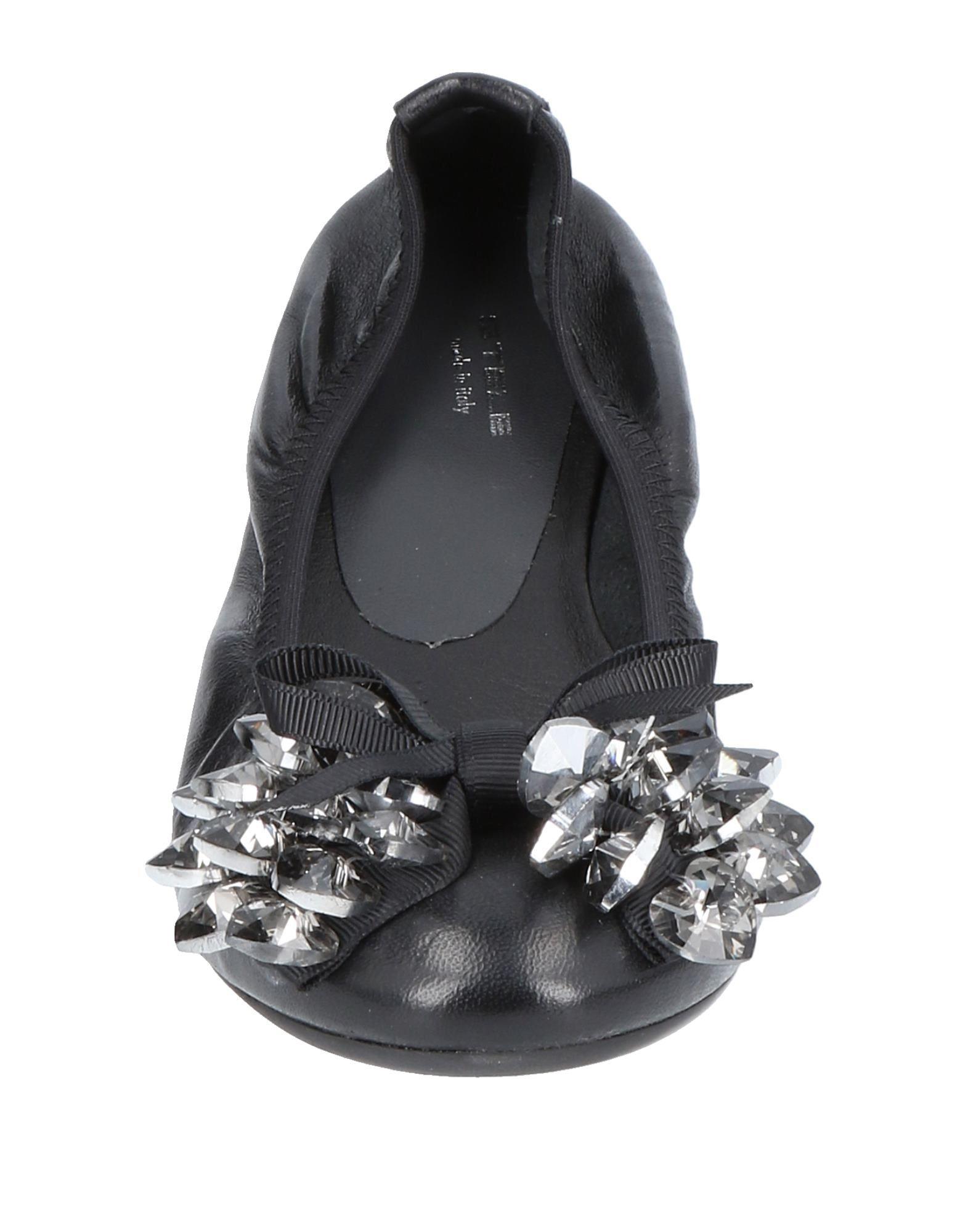 Gut um billige Schuhe  zu tragenStele Ballerinas Damen  Schuhe 11469298JF aa672e