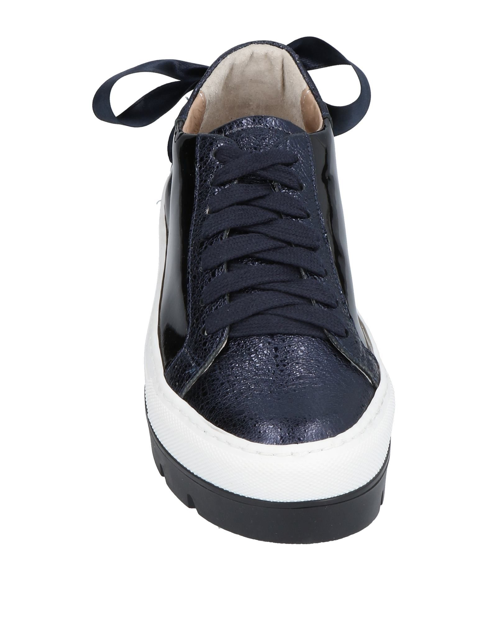 Stilvolle billige Schuhe Stele Stele Stele Sneakers Damen  11469304FG 55d845
