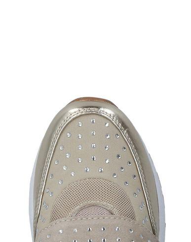 Verkauf Echten OCA-LOCA Sneakers Rabatt-Spielraum Sie Günstig Online Authentisch Günstig Online Kaufen 9FPQU