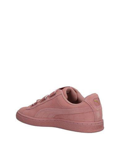 PUMA PUMA Sneakers Sneakers Sneakers Sneakers PUMA PUMA PUMA PUMA Sneakers Sneakers Sneakers PUMA wqfUx6PS