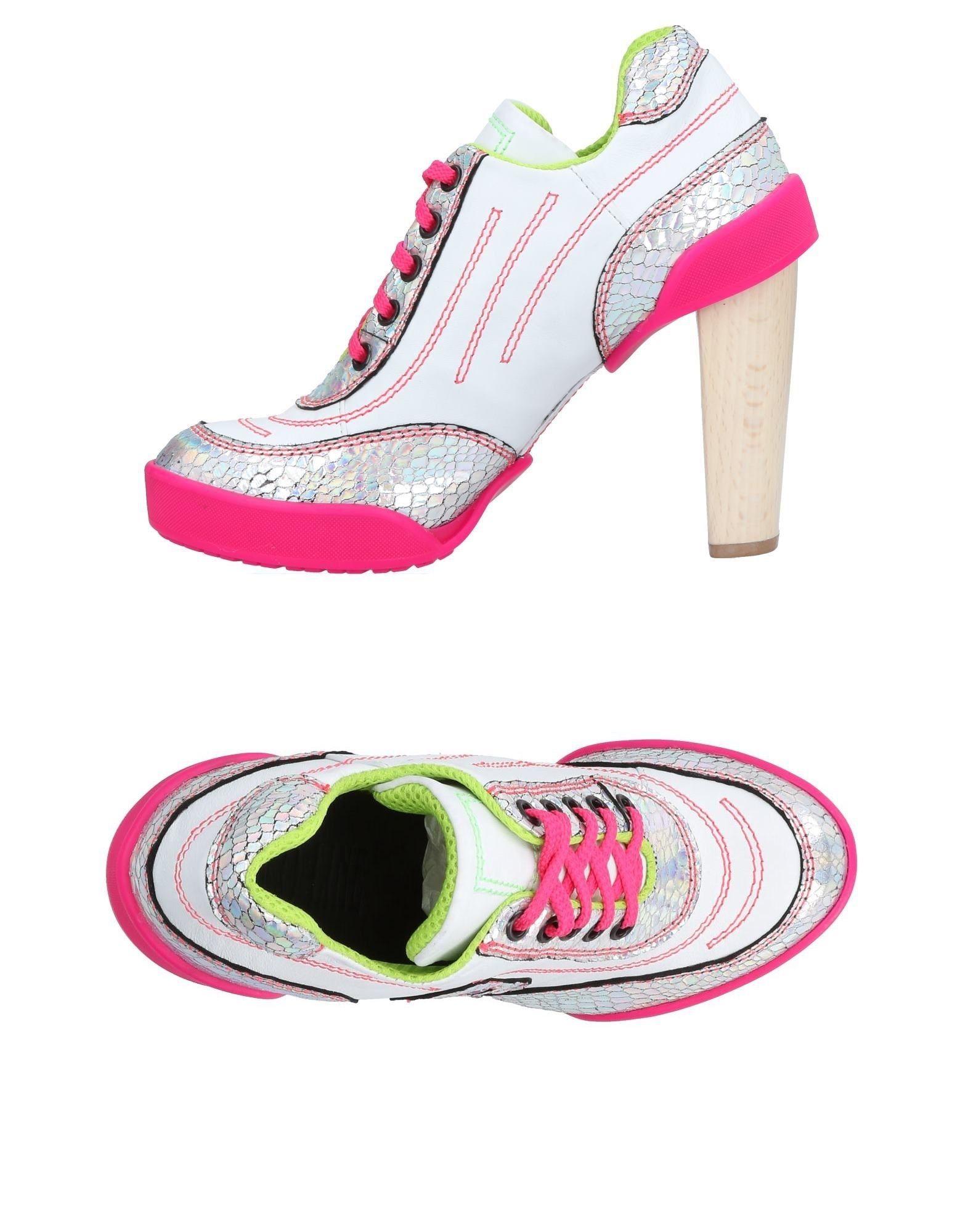 Zapatillas Ruco Line Mujer - Ruco Zapatillas Ruco - Line  Blanco 988cc3