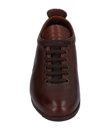 Tombolini Sneakers Moka Tombolini Sneakers Moka Sneakers Tombolini Sneakers Tombolini Moka Moka rrxqUwTd