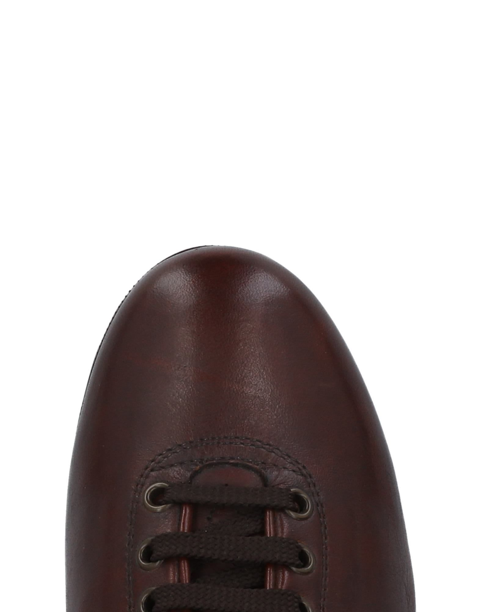 Tombolini Sneakers Herren   11469314EH a1a59a