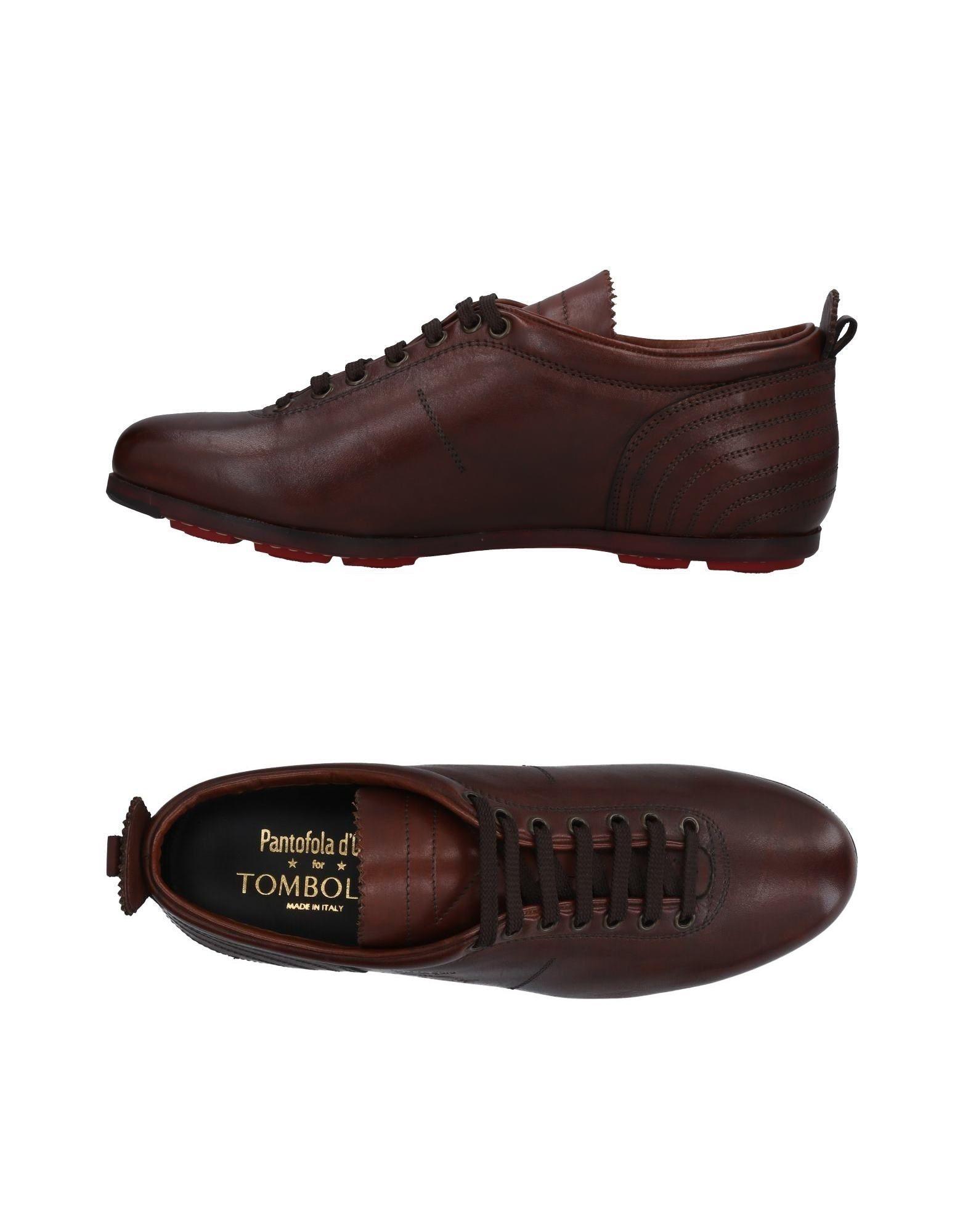 Sneakers Tombolini Donna - Acquista online su