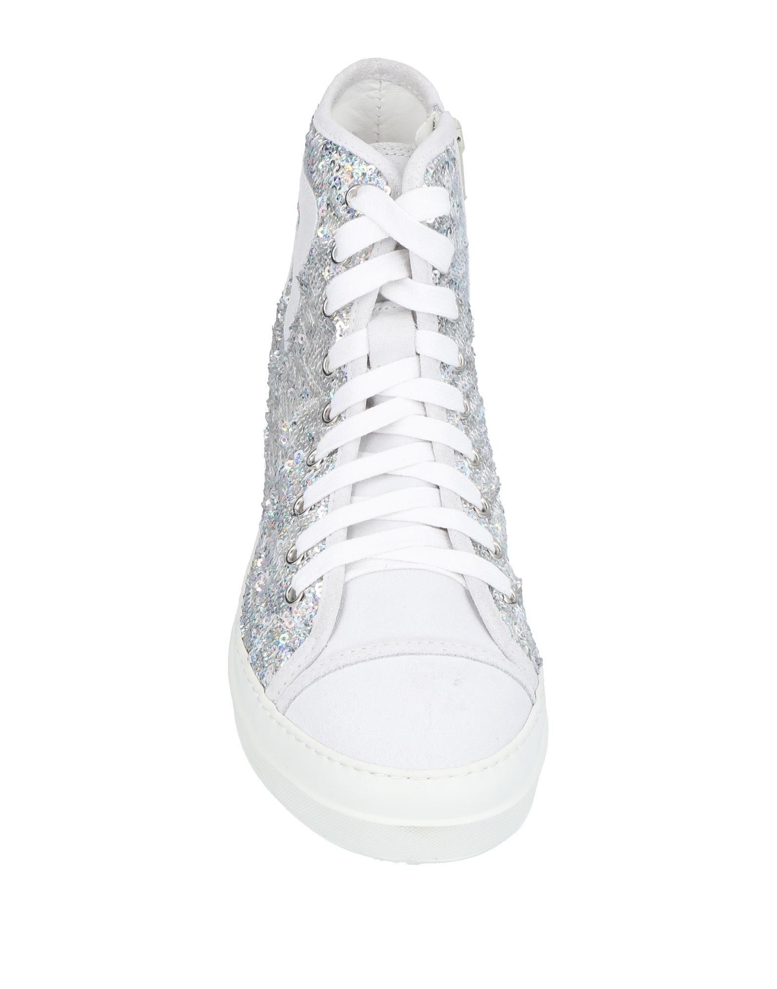 Gut Line um billige Schuhe zu tragenRuco Line Gut Sneakers Damen  11469319XP 7e28b6