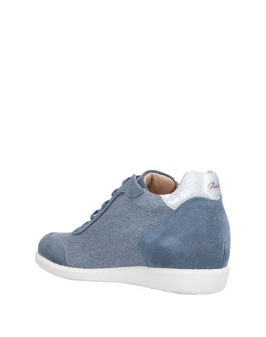 LIU •JO Sneakers Manchester Großer Verkauf Zum Verkauf GS7D8ftVz1
