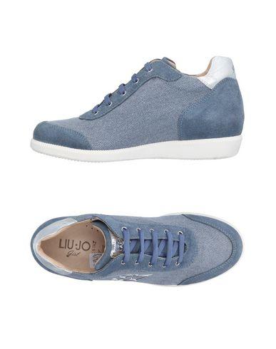 Sneakers 鈥O 鈥O Sneakers LIU LIU Sneakers 鈥O LIU LIU Sneakers 鈥O LIU UCxw88dnq