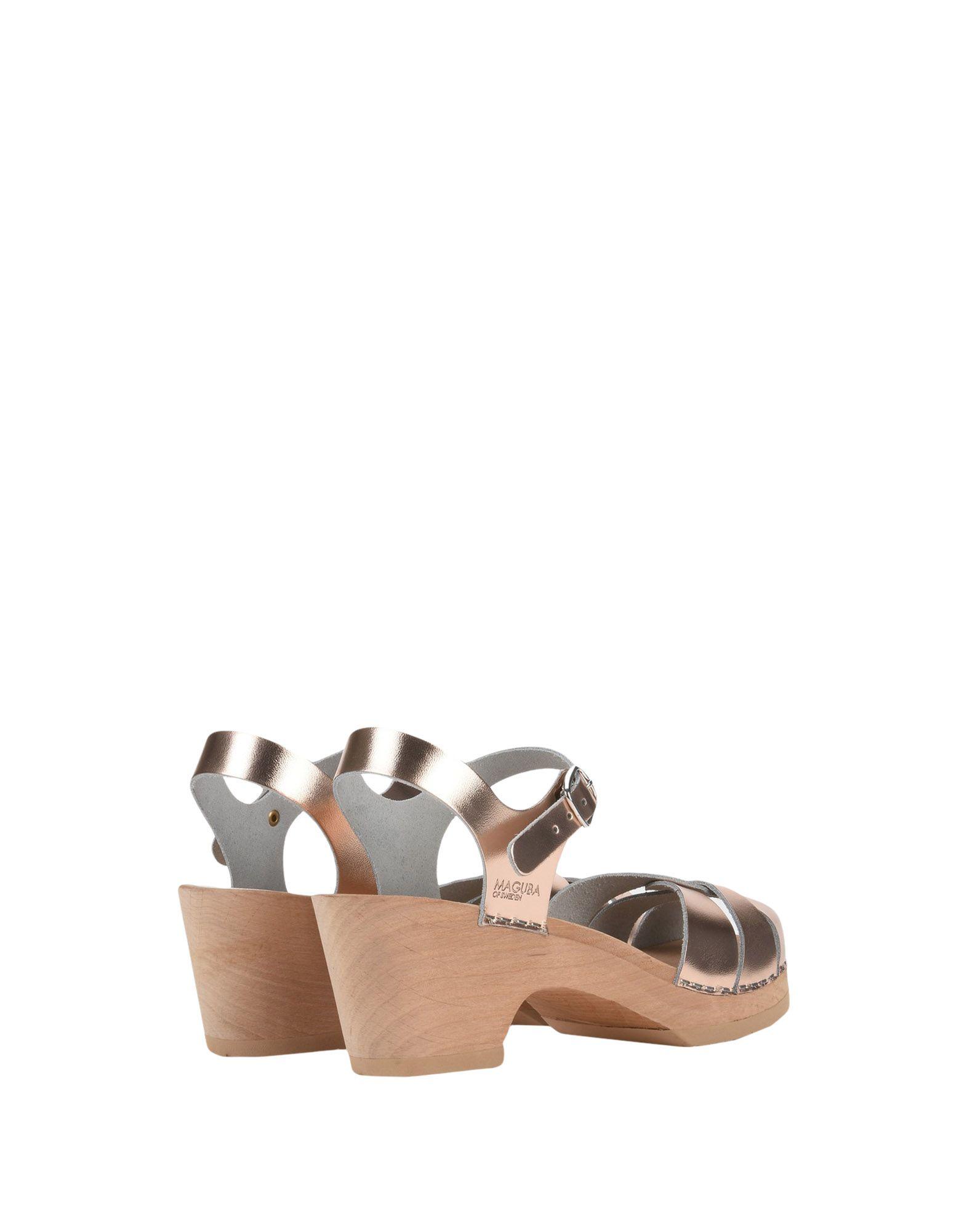 Maguba Salvador_Low  11469329BX Gute beliebte Qualität beliebte Gute Schuhe 7e7162