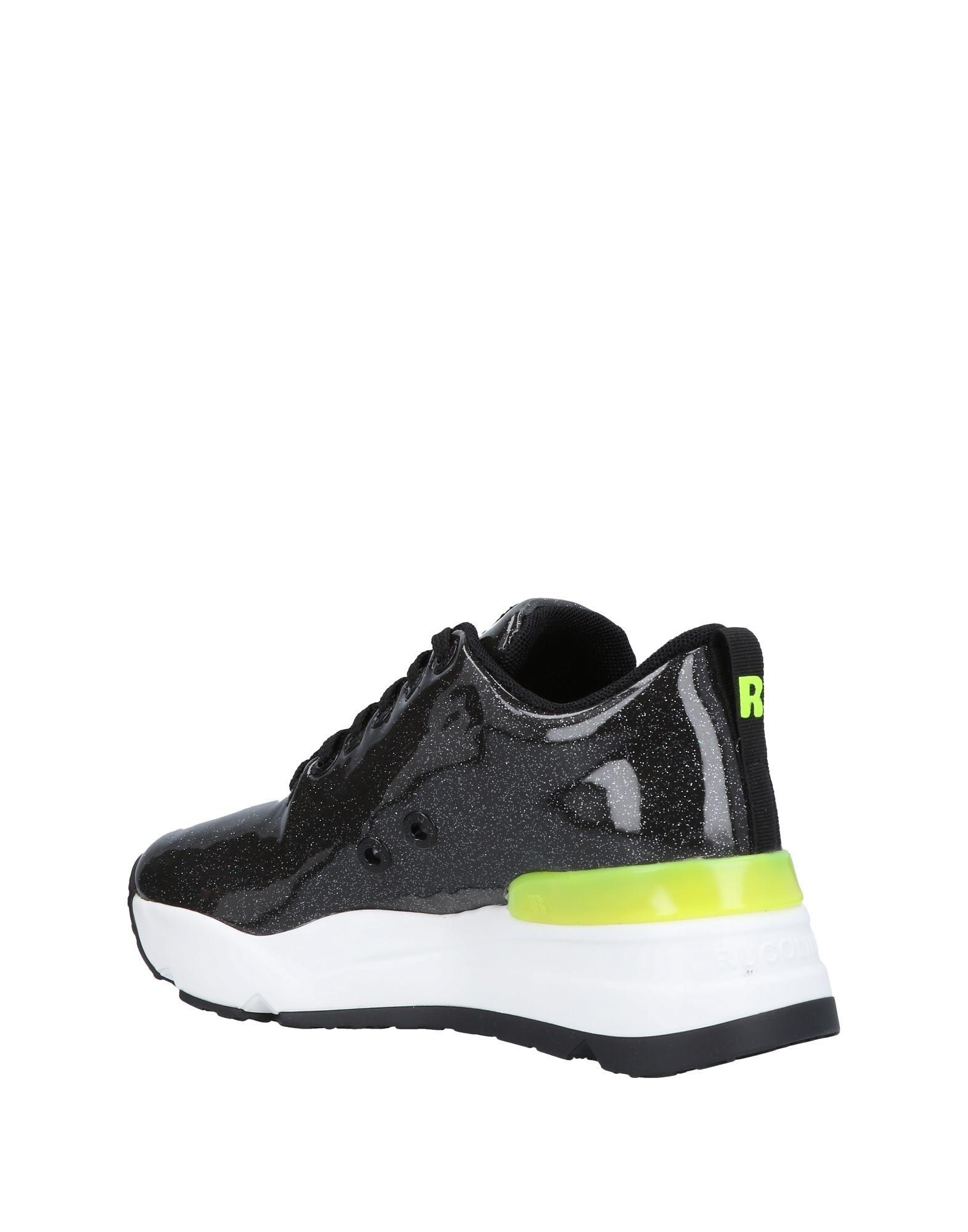 Stilvolle billige Damen Schuhe Ruco Line Sneakers Damen billige  11469331PL 47ce40