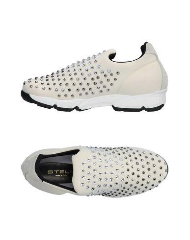 Günstig Kauft Besten Platz STELE Sneakers Billige Ebay uDvm5jQv