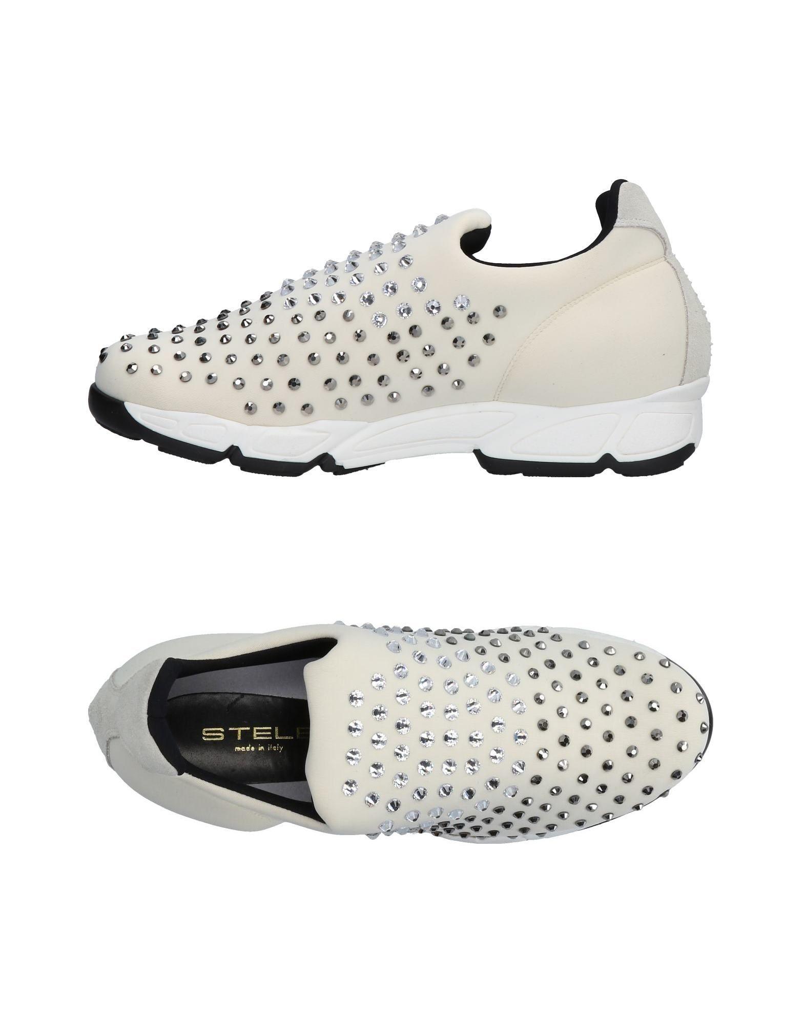 Sneakers Stele Donna - 11469333OK elegante