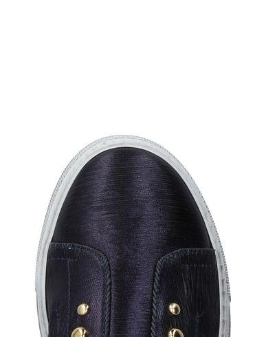 STELE STELE Sneakers Sneakers 1TwYqpw5