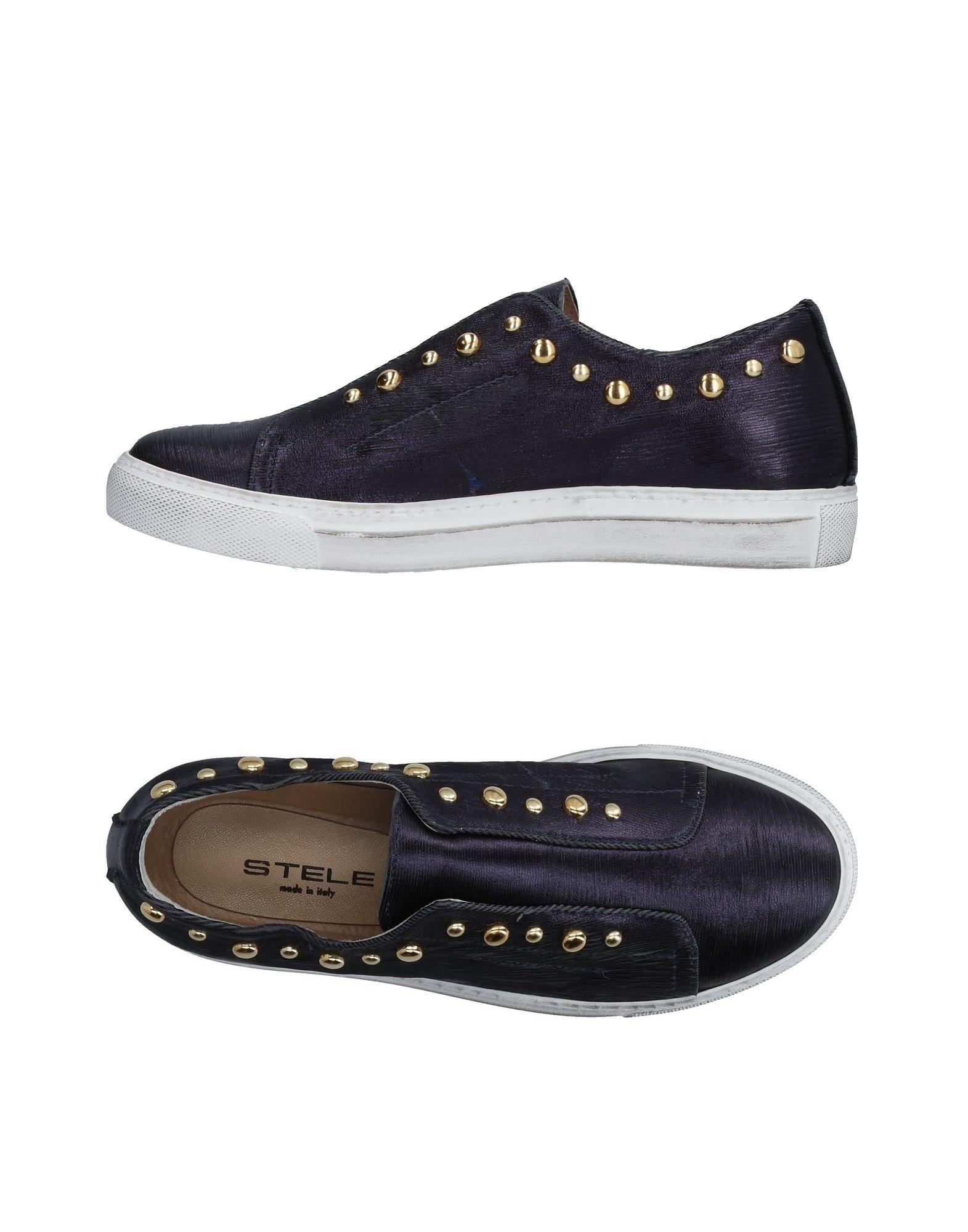 A buon mercato Sneakers Stele Donna - 11469338QS