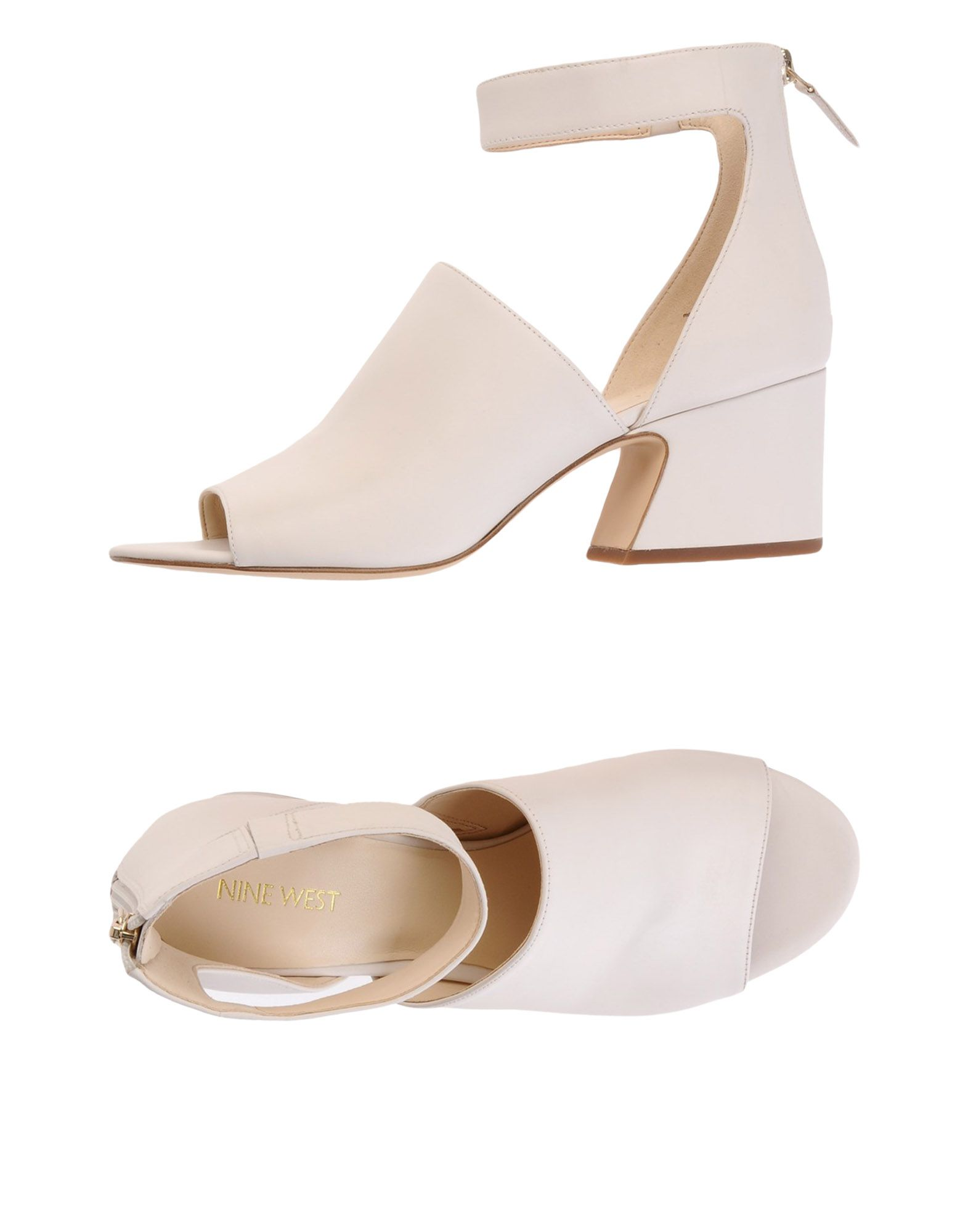 Sandali Nine West Yadra - Donna - 11469339IU