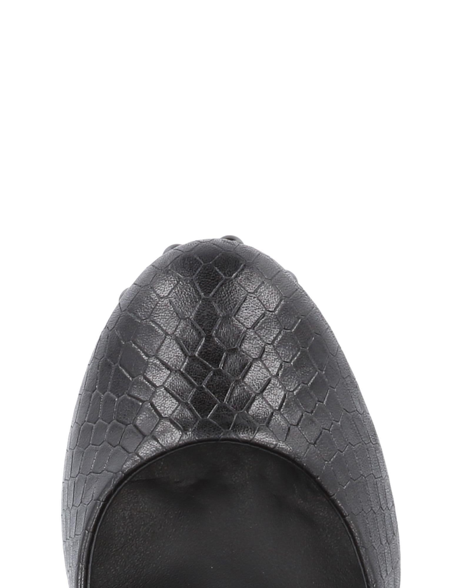 Gut Line um billige Schuhe zu tragenRuco Line Gut Pumps Damen  11469349OH 7a8e05