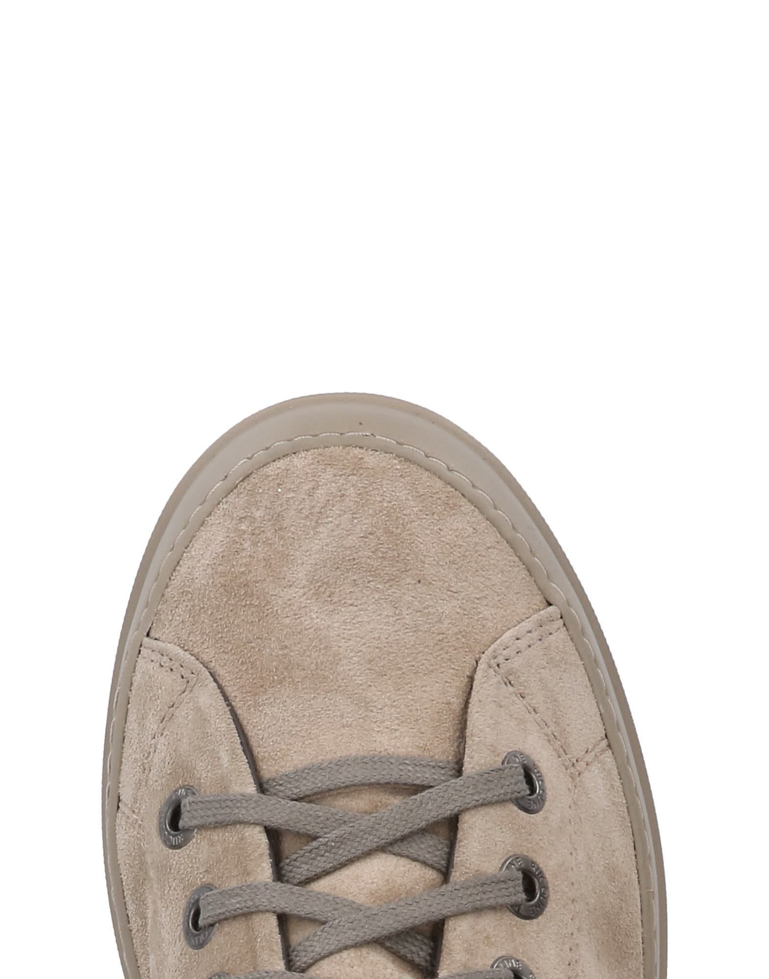 Gut um Line billige Schuhe zu tragenRuco Line um Sneakers Damen  11469353PB a6ee27
