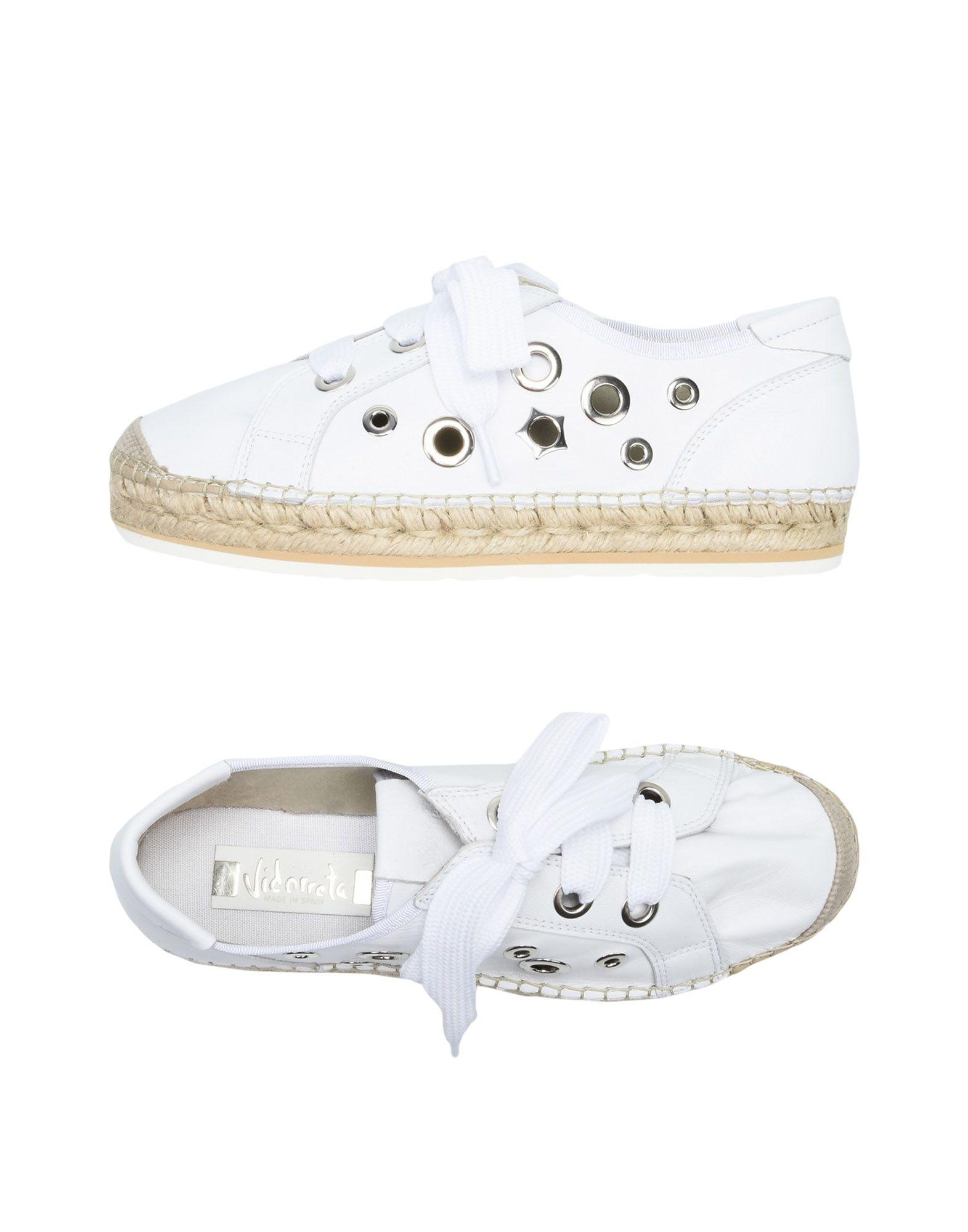 A buon mercato Sneakers Vidorreta Donna - 11469358WG