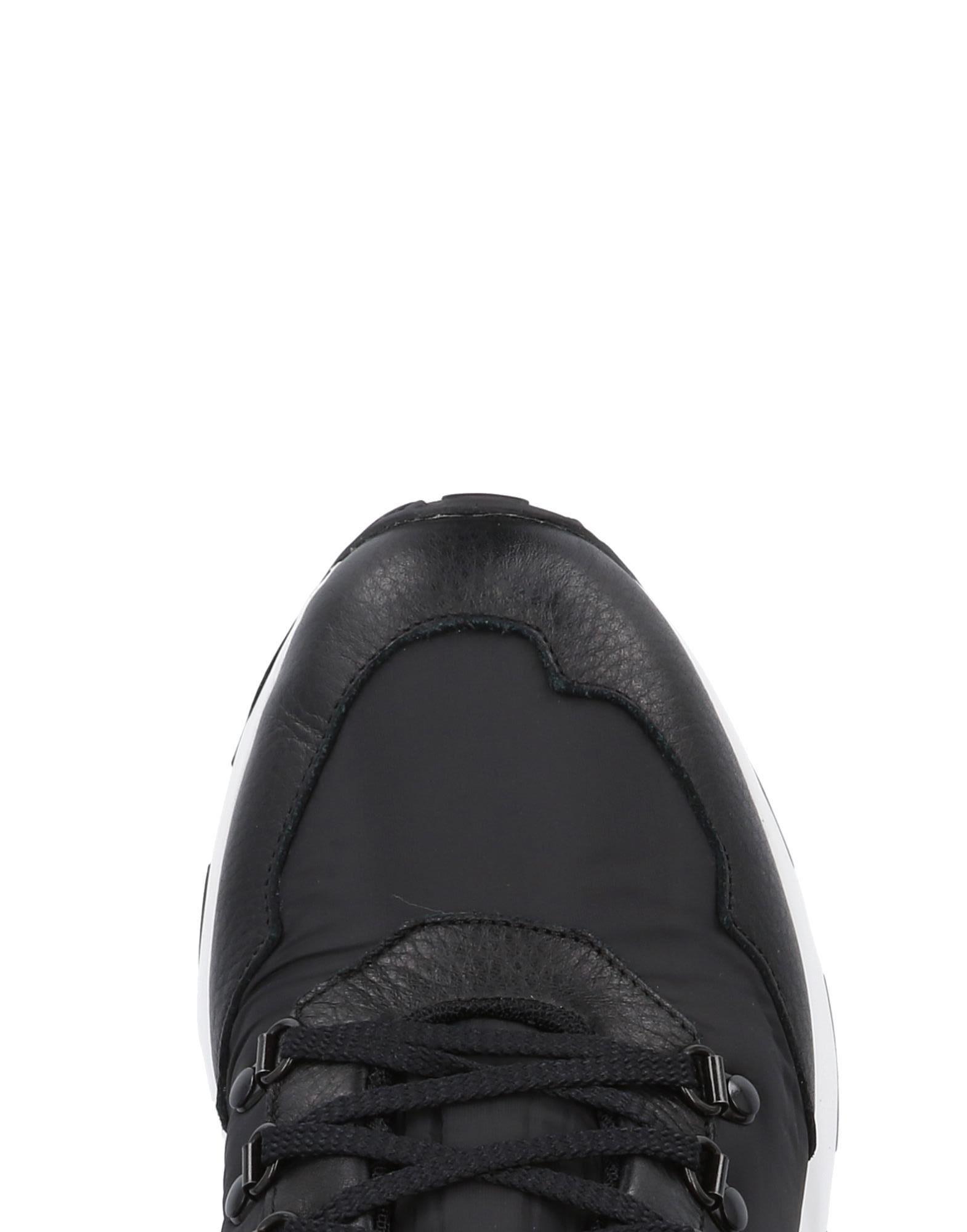 Stilvolle billige Schuhe Damen Ruco Line Sneakers Damen Schuhe  11469367BT 6142e4