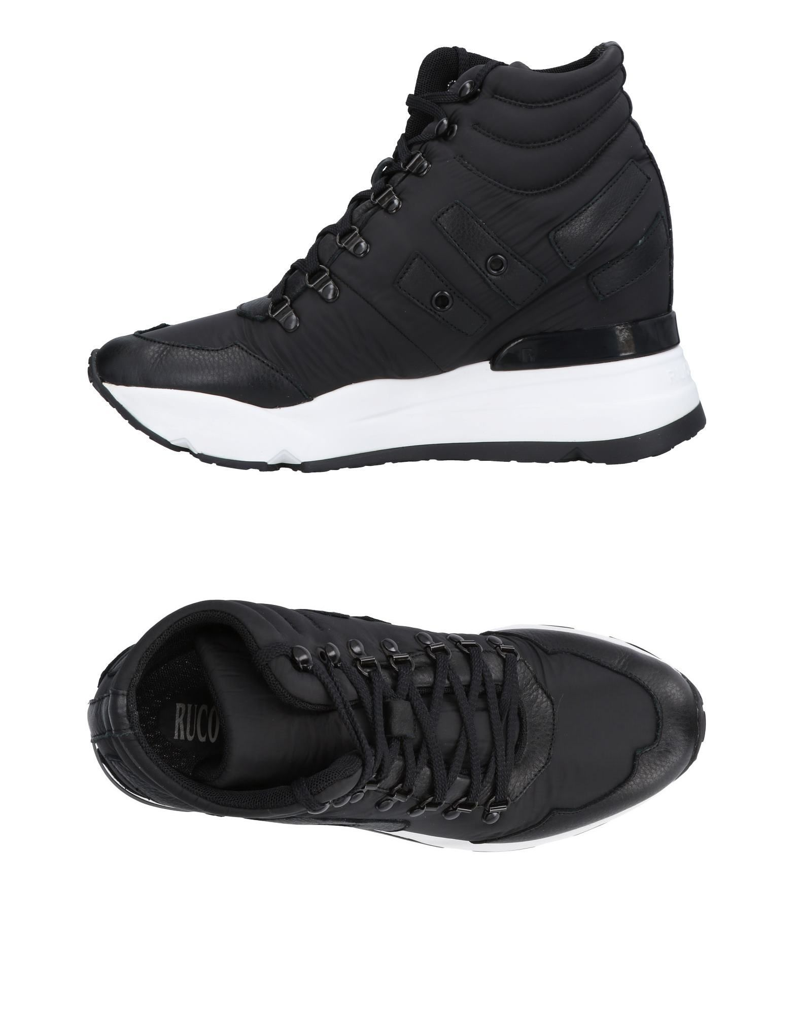 Ruco Line Line Line Sneakers - Women Ruco Line Sneakers online on  Canada - 11469367BT 3f9d6e