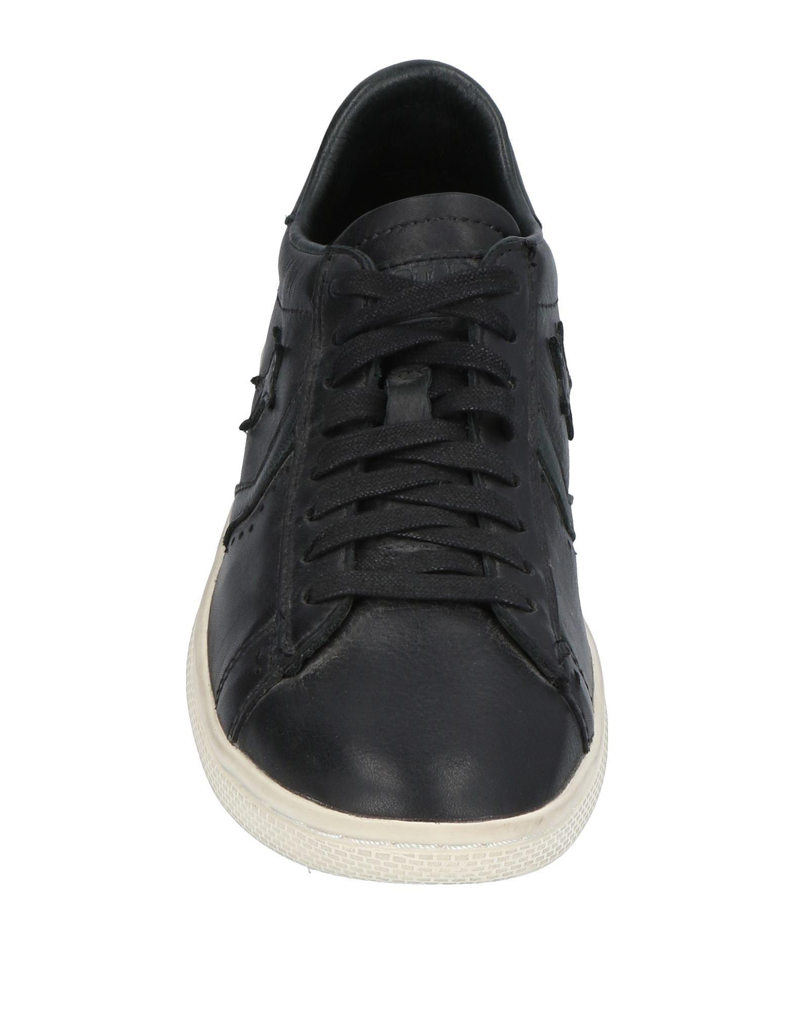 Converse  John Varvatos Sneakers Herren  Converse 11469374WK Neue Schuhe 459605
