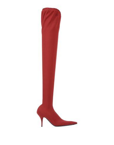 BALENCIAGA - Boots