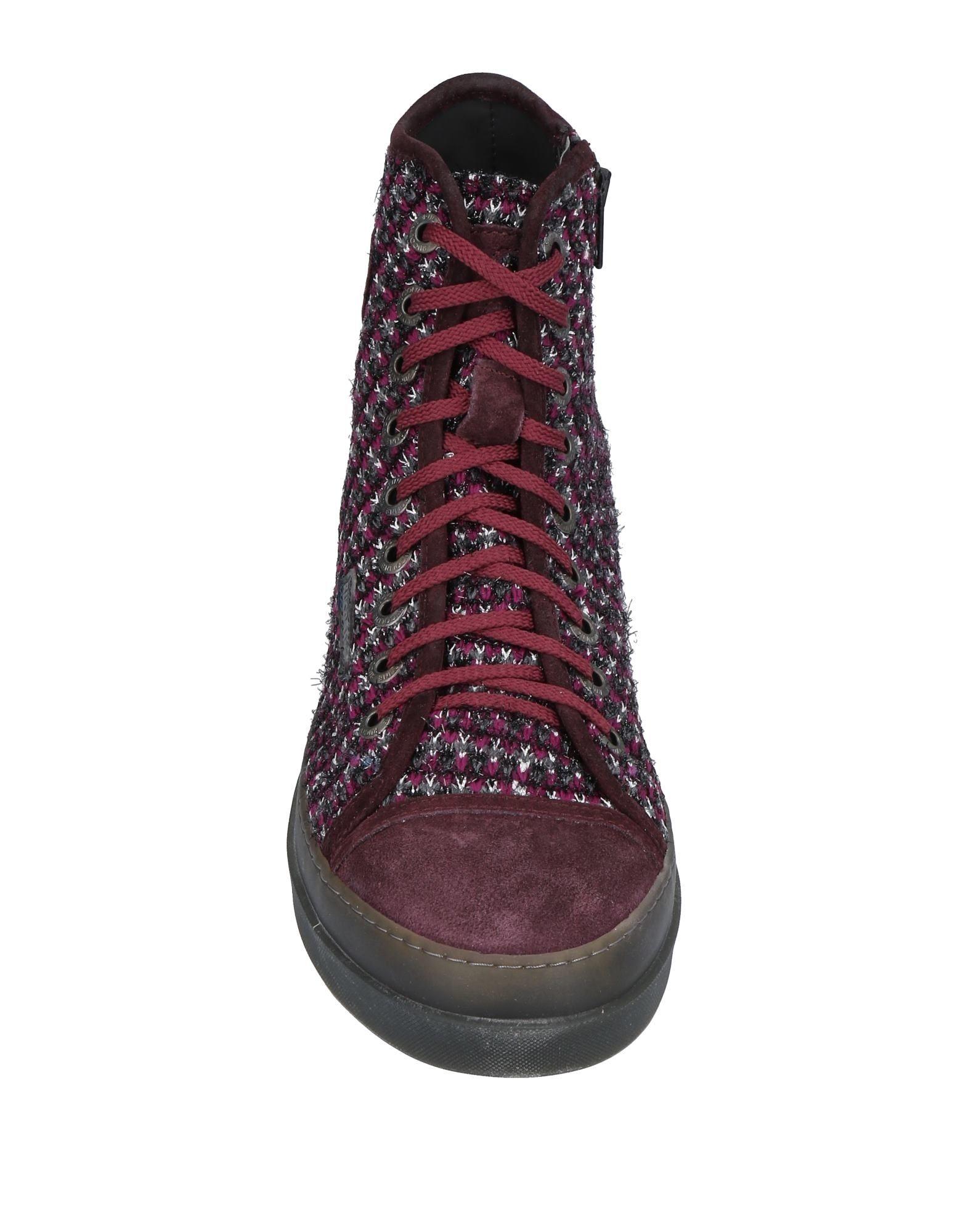Ruco Sneakers Line Sneakers Ruco Damen Gutes Preis-Leistungs-Verhältnis, es lohnt sich 16a49f