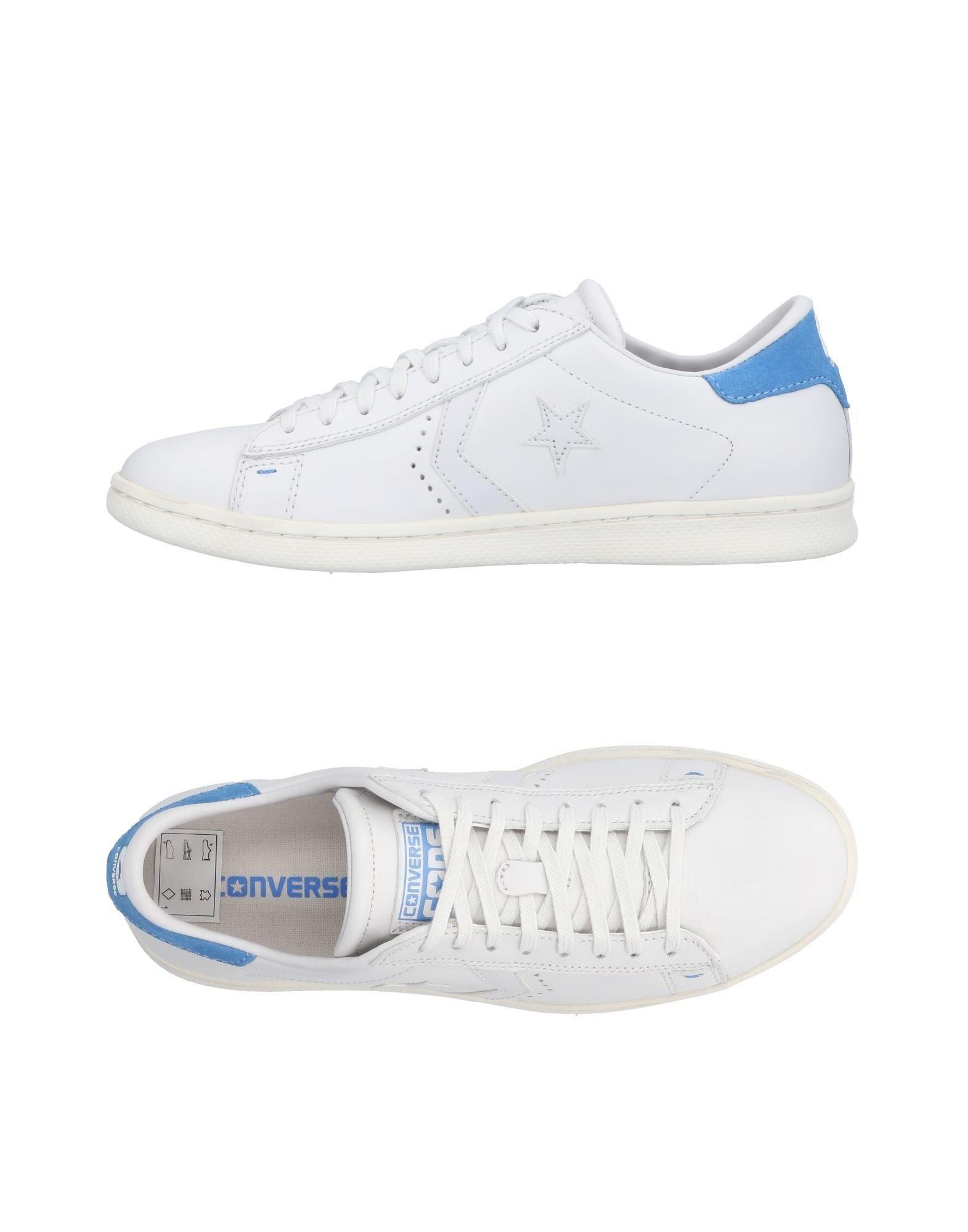 Sneakers Converse Cons Uomo - 11469383OB