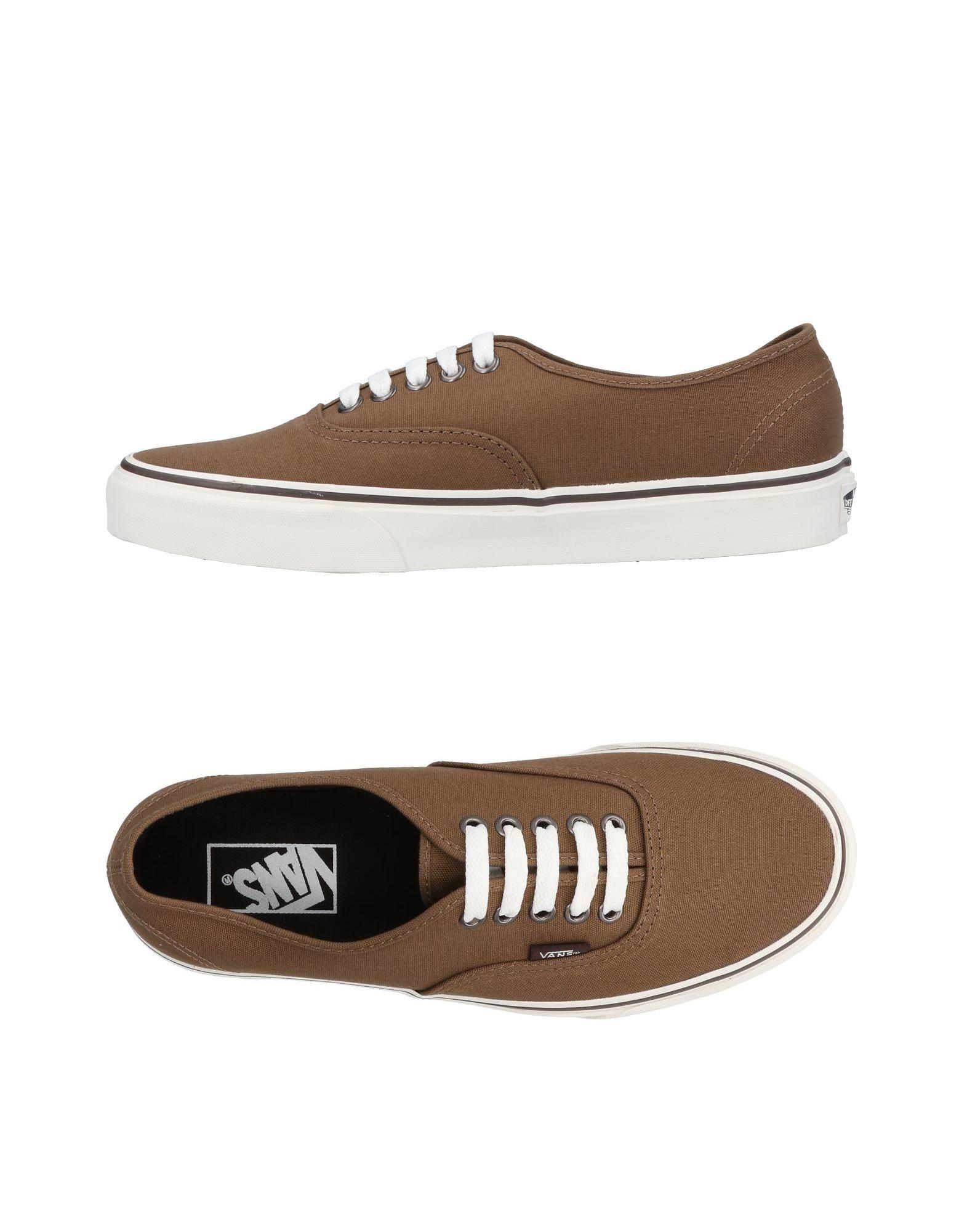 Sneakers Vans Donna - 11469388OK Scarpe economiche e buone