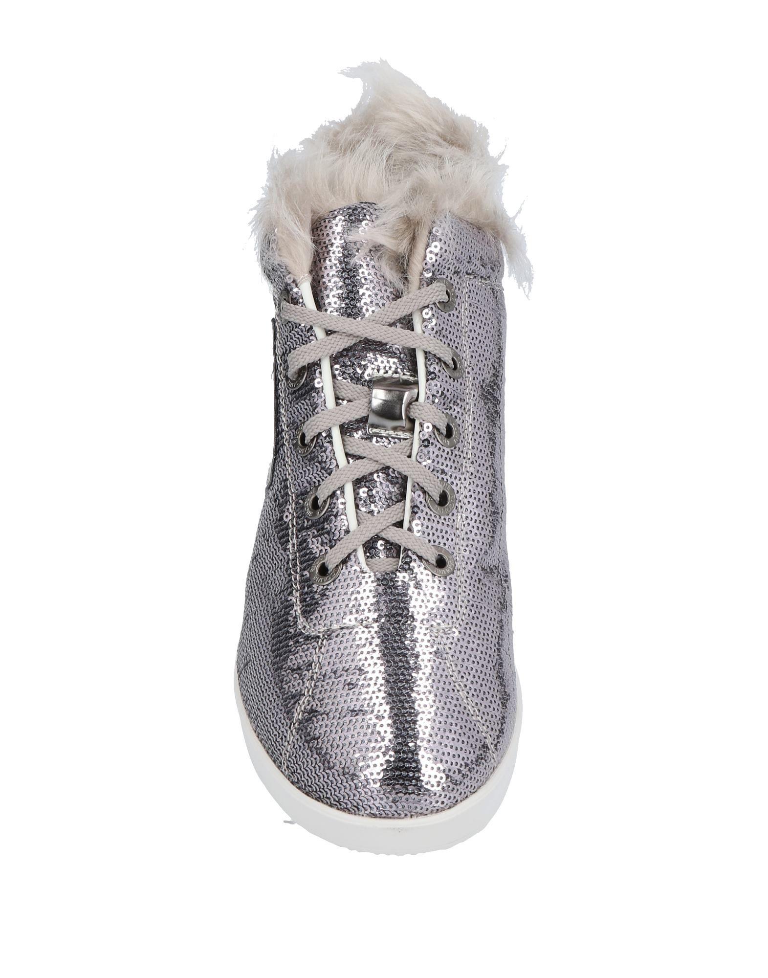 Ruco Line Gute Sneakers Damen  11469396SO Gute Line Qualität beliebte Schuhe 410f45