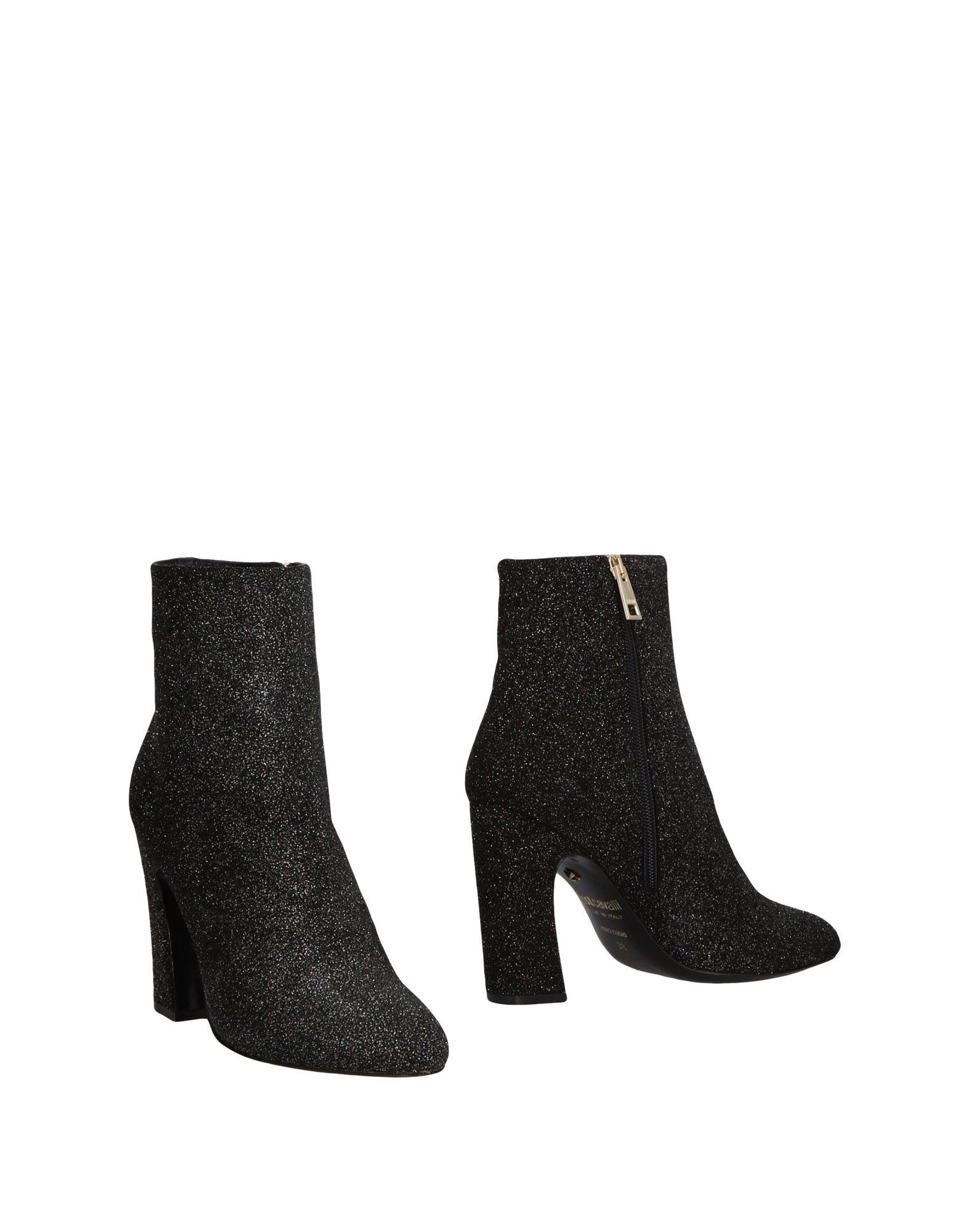 juste cavalli femme bottines bottes pour femme cavalli juste cavalli 617e7c