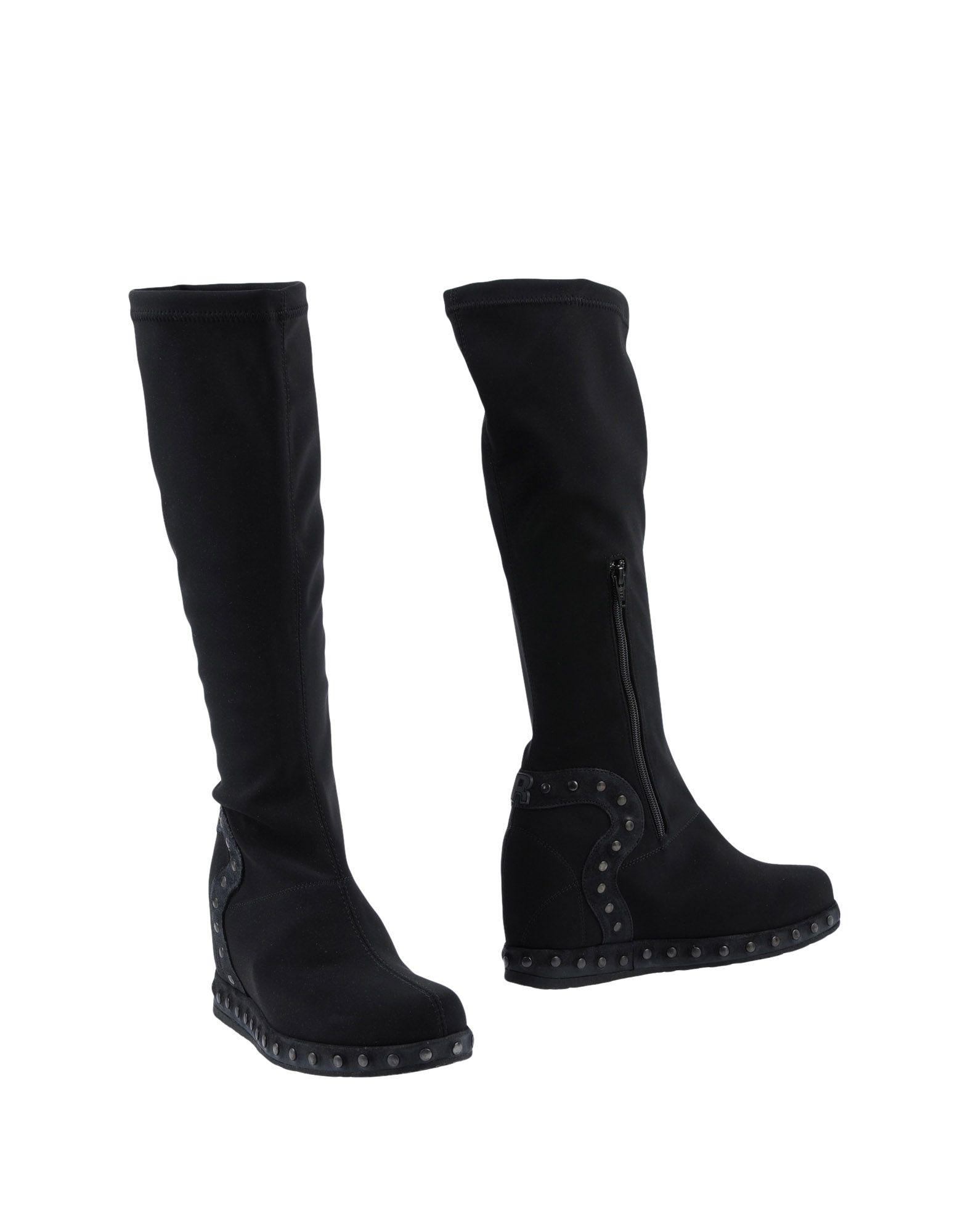 Gut um Line billige Schuhe zu tragenRuco Line um Stiefel Damen  11469423KI ce54b3