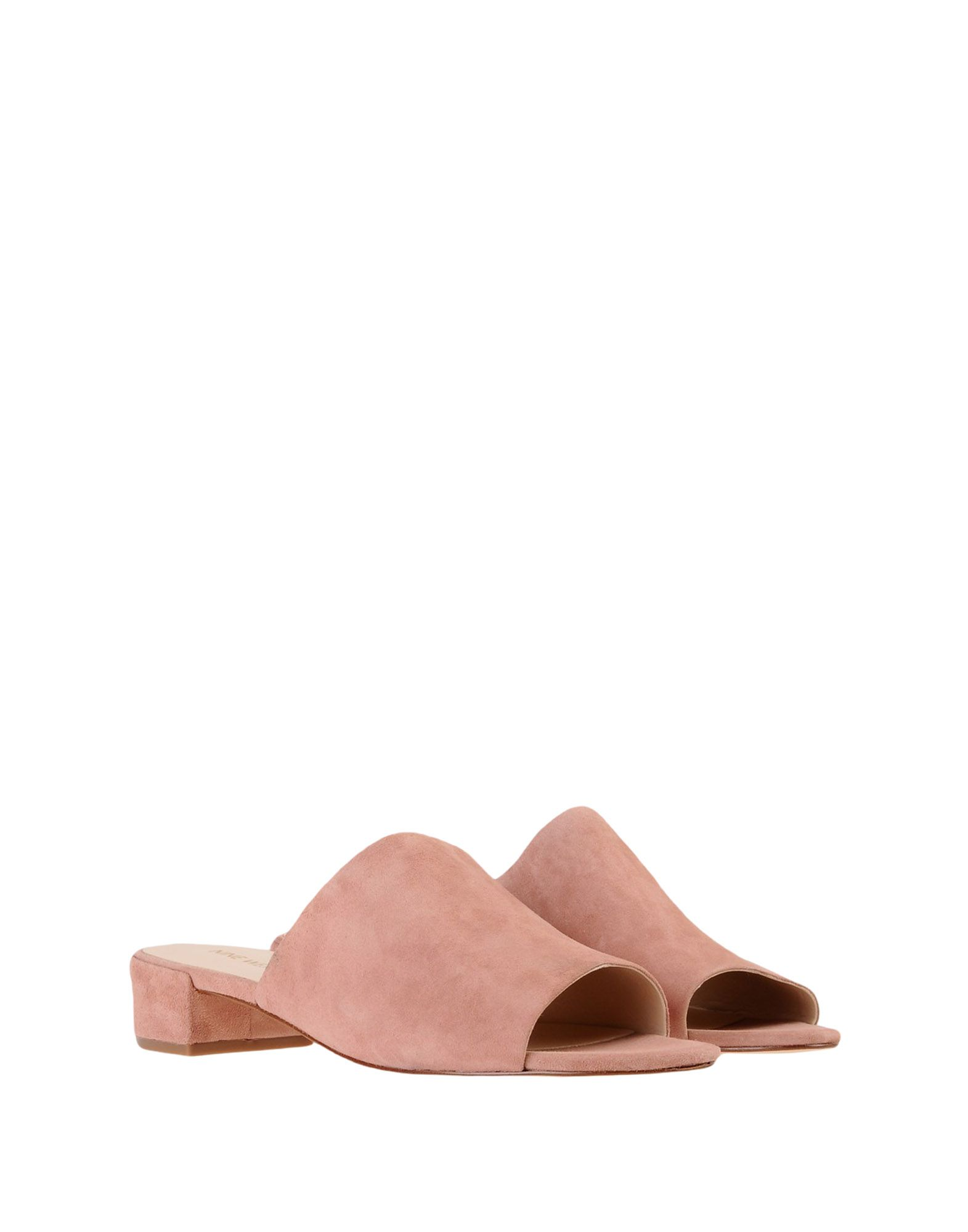 Sandales Nine West Raissa - Femme - Sandales Nine West sur