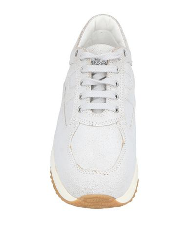 HOGAN Sneakers HOGAN Sneakers HISwqBTSx