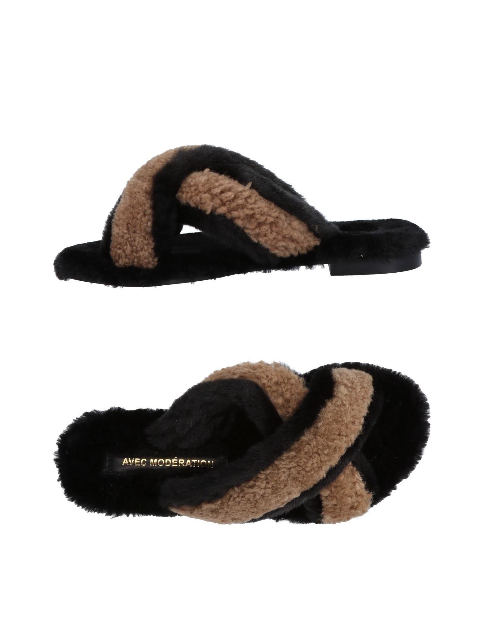 Sneakers Lacoste Donna - 11394845TW Scarpe economiche e buone