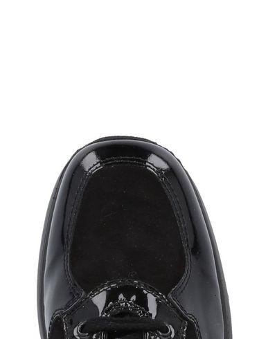 HOGAN Sneakers Auslass Der Billigsten sWayOqzOJ