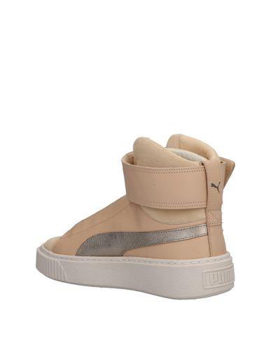 Sneakers Sneakers PUMA Sneakers PUMA Sneakers PUMA PUMA PUMA PUMA Sneakers Sneakers Sneakers PUMA PUMA fTPxq