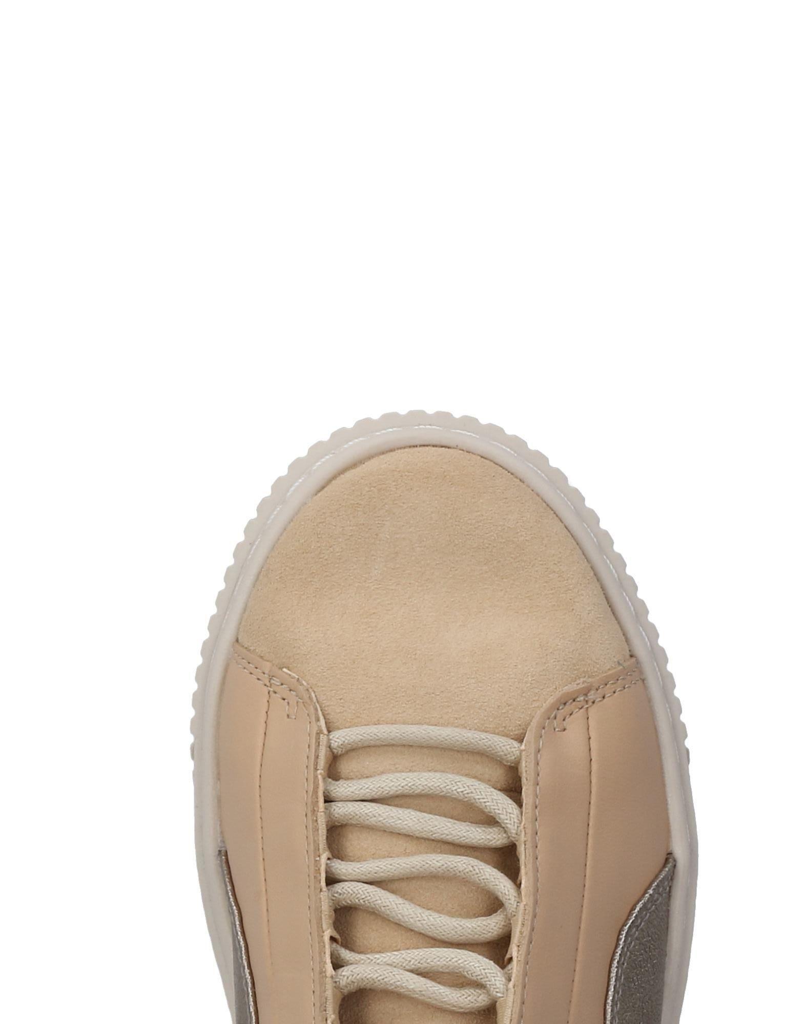 Scarpe economiche e resistenti Sneakers Puma Donna - 11469447UI