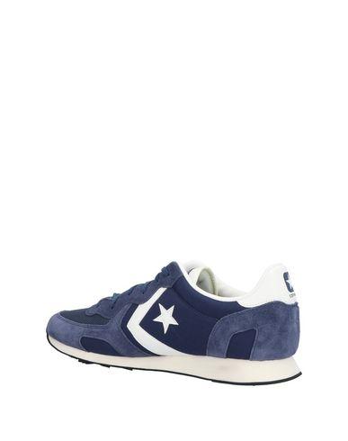 CONVERSE ALL STAR Sneakers Verkauf Vermarktbare Günstig Kaufen Footaction Schnelle Lieferung Manchester Online wVMqrfWF