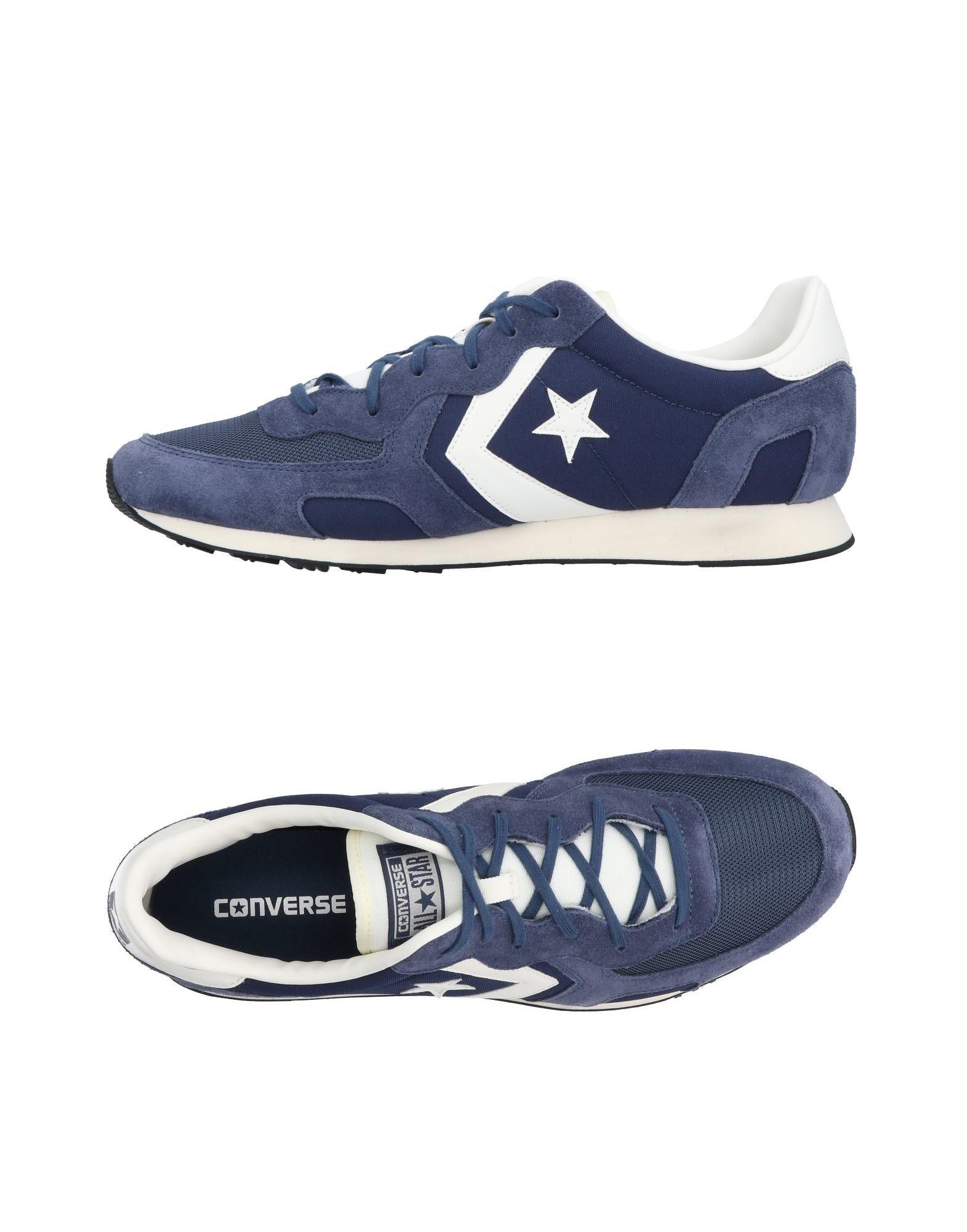 Converse All Star Sneakers Herren  11469458AA Neue Schuhe