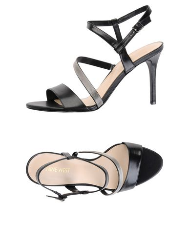 NINE WEST MYSID Sandales